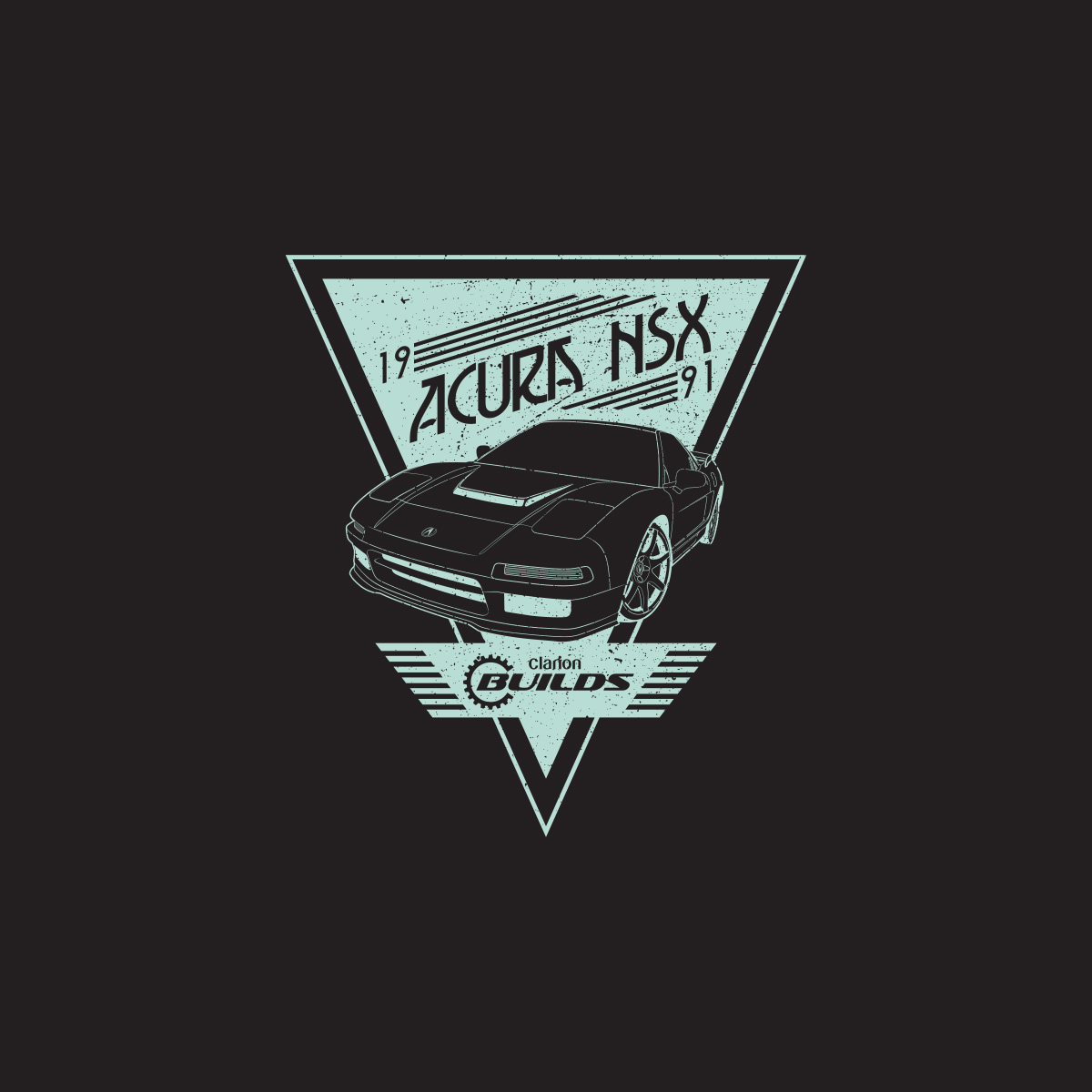 Acura_3.jpg