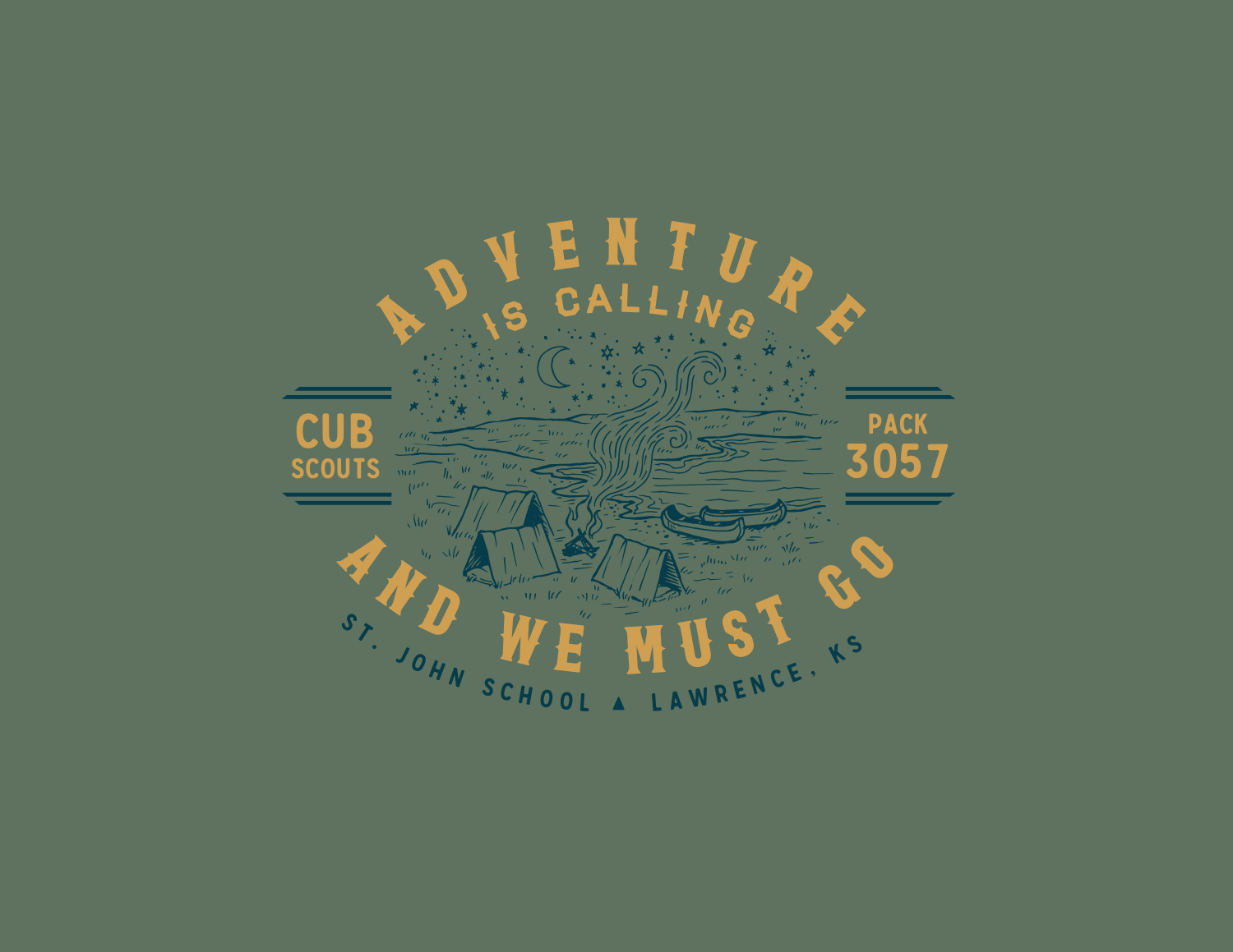 CubScouts3057_Print2.jpg