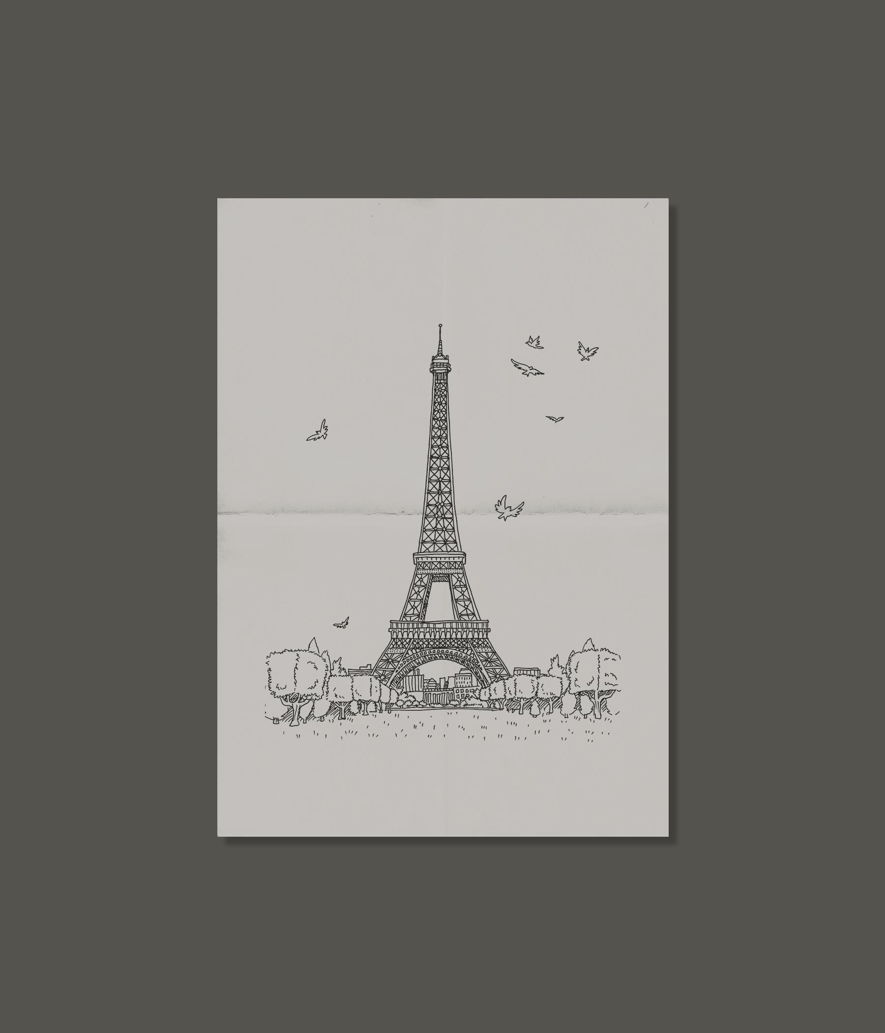 TravelColoringBook_3.jpg