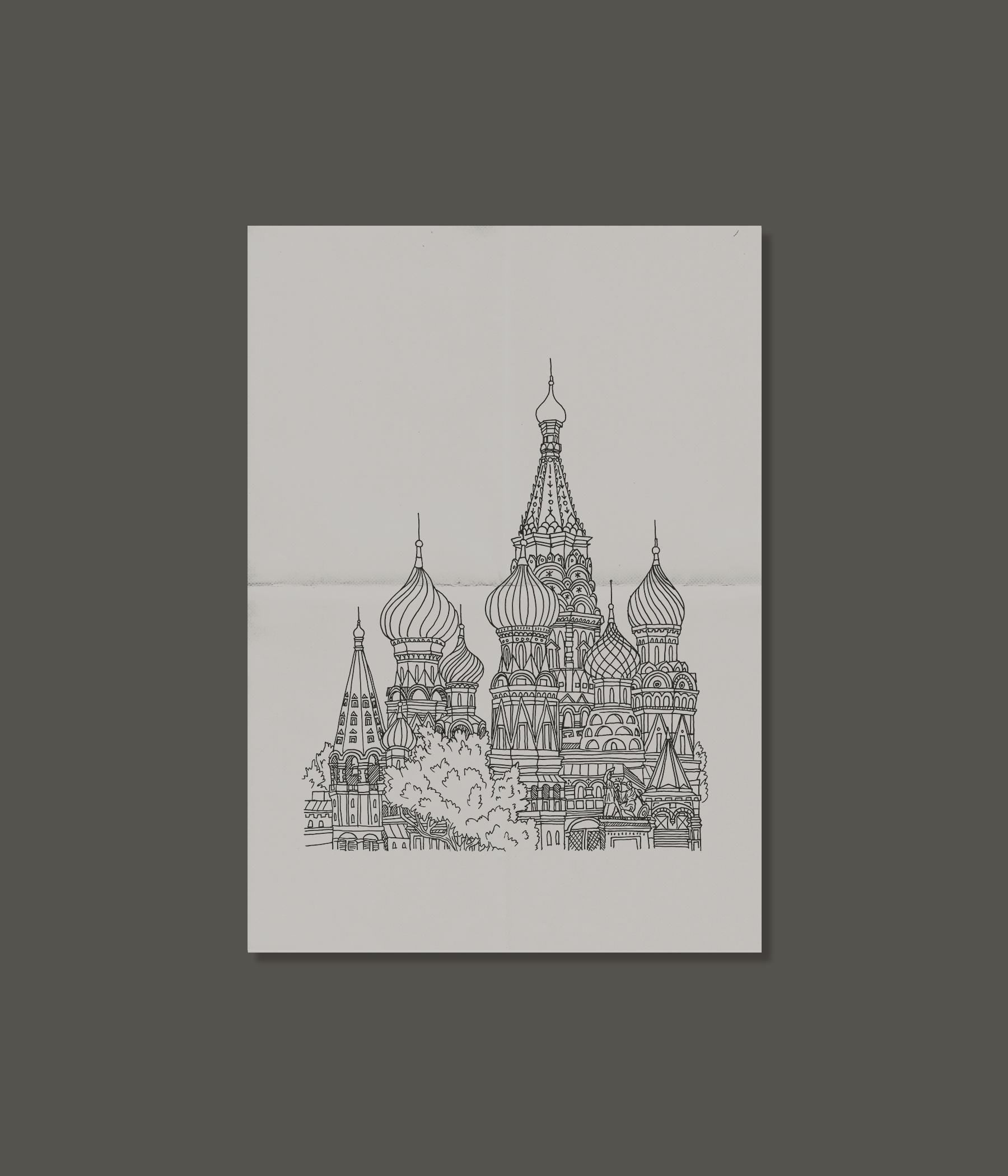 TravelColoringBook_4.jpg