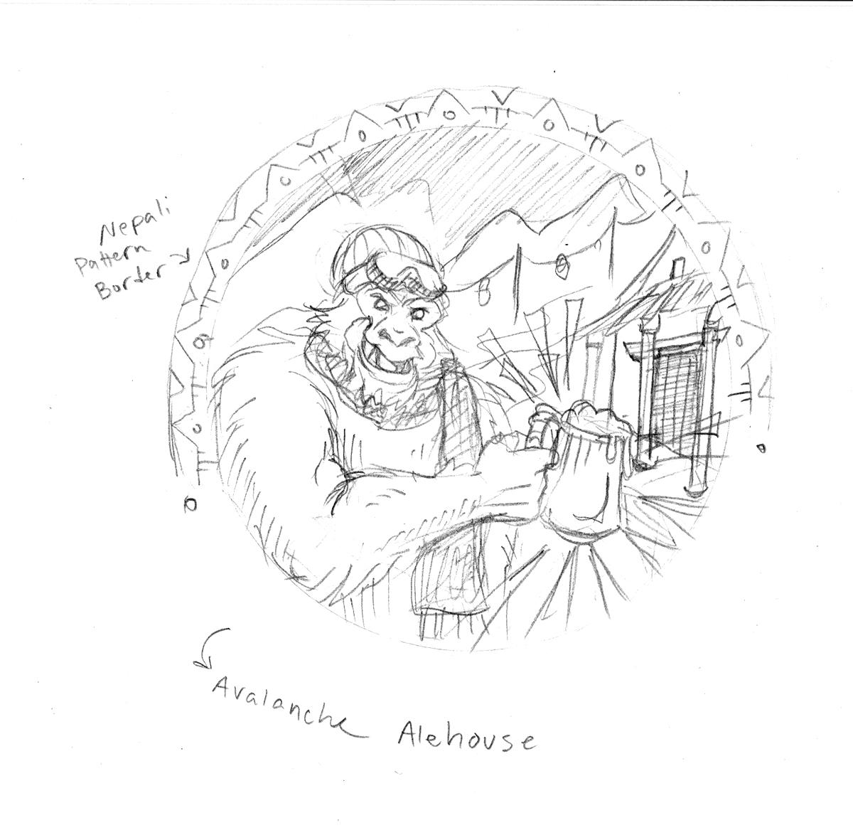 Avalanche-Alehouse_sketch.jpg