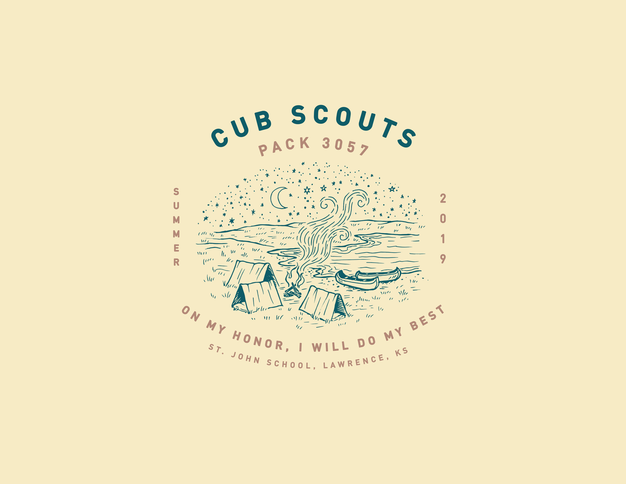 CubScouts3057.jpg
