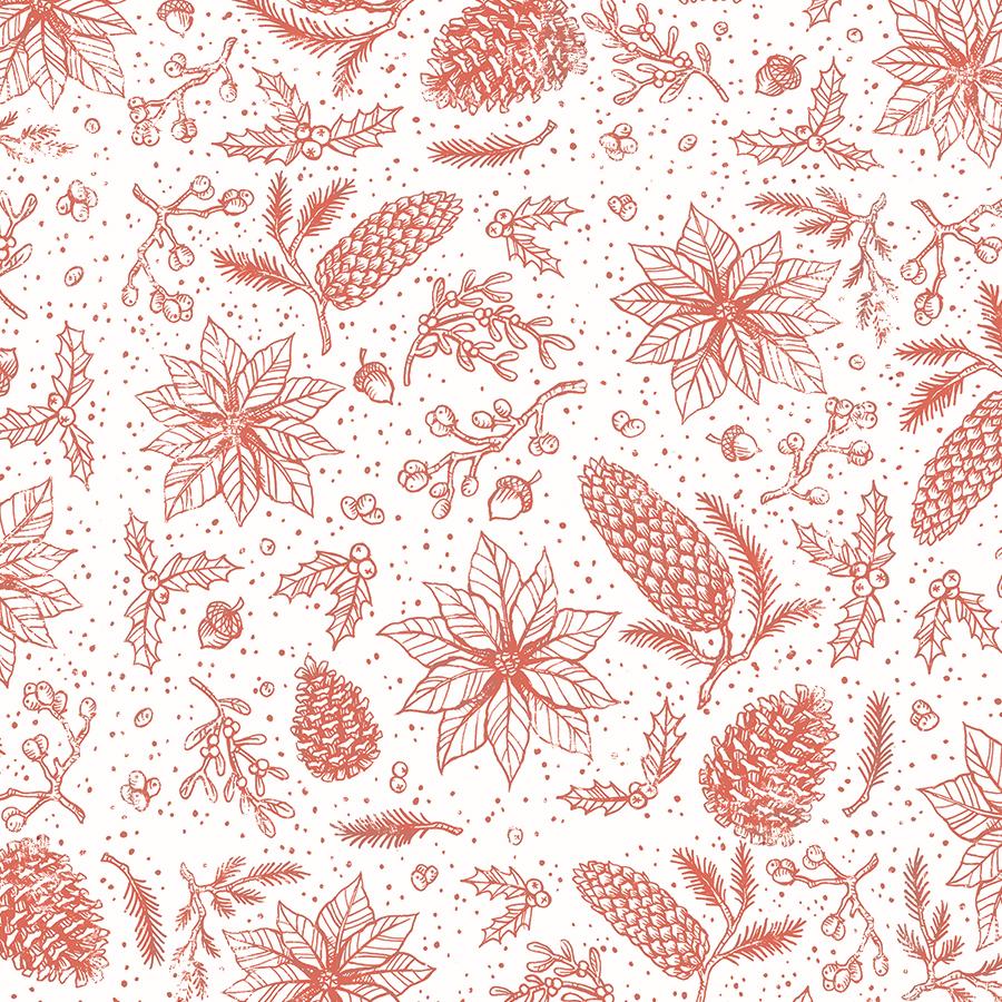 PoinsettiaPaperPattern_small.jpg