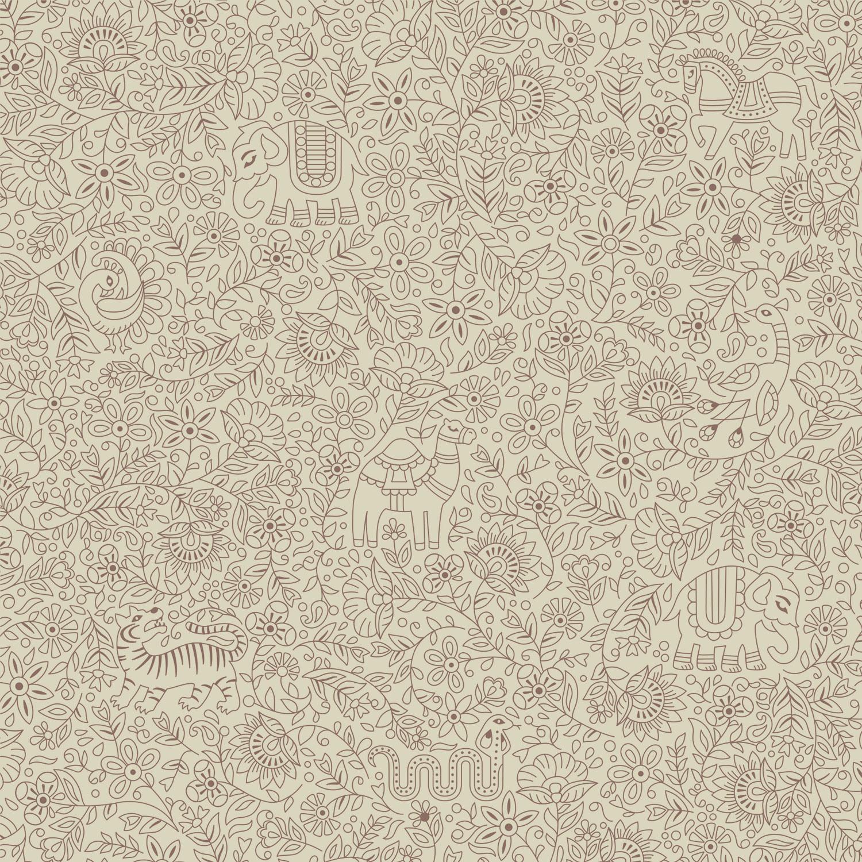 Pattern_1-copy.jpg