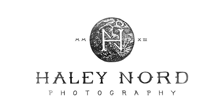 Logo_Haley.jpg