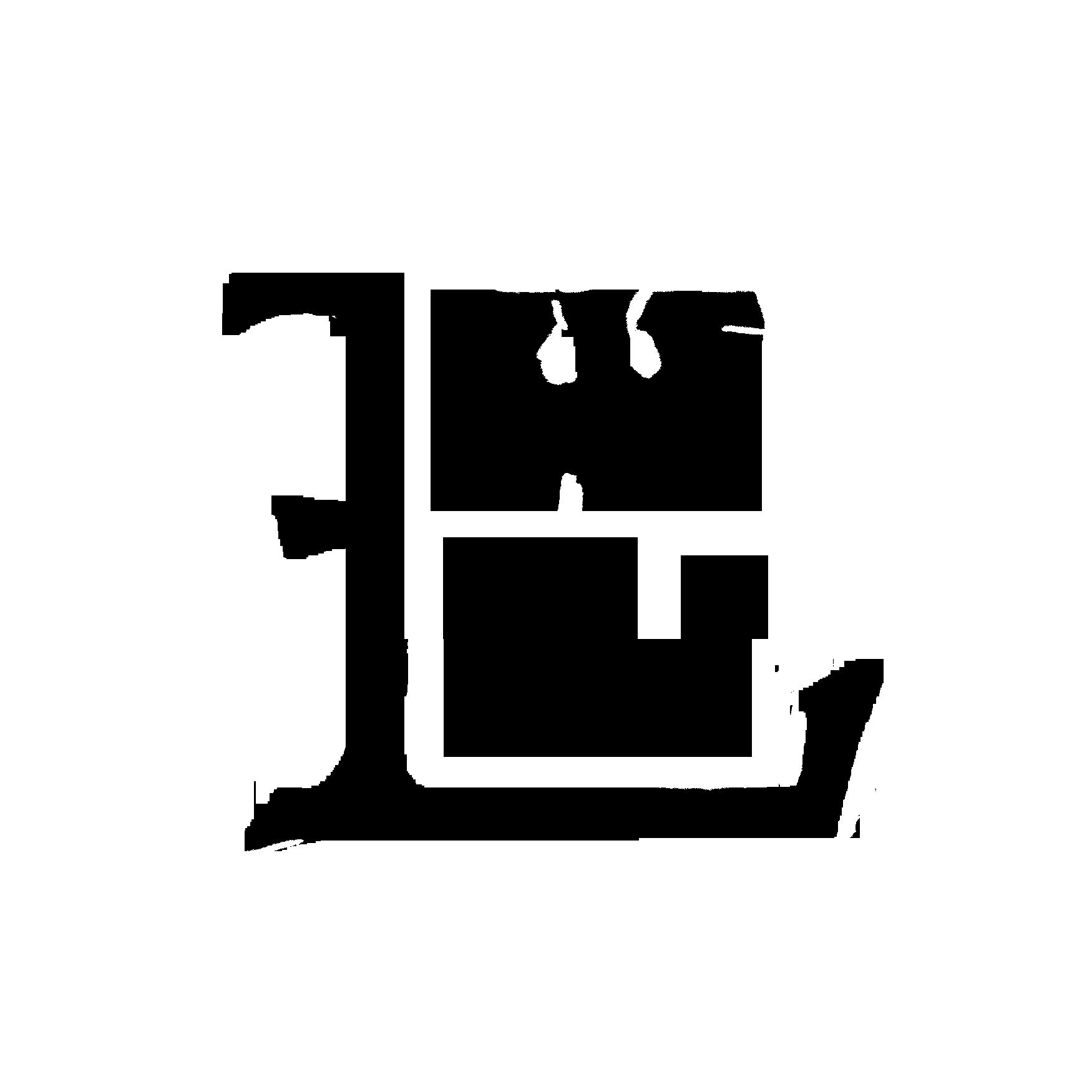 LWW_Logo.png