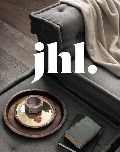 JHL_Tanner+Penthouse-5 copy.jpg