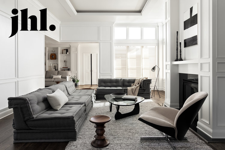 JHL_Tanner+Penthouse-1 copy.jpg