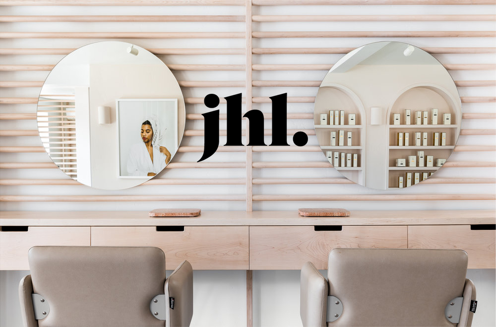 JHL_Gold+Arrow-6 copy.jpg