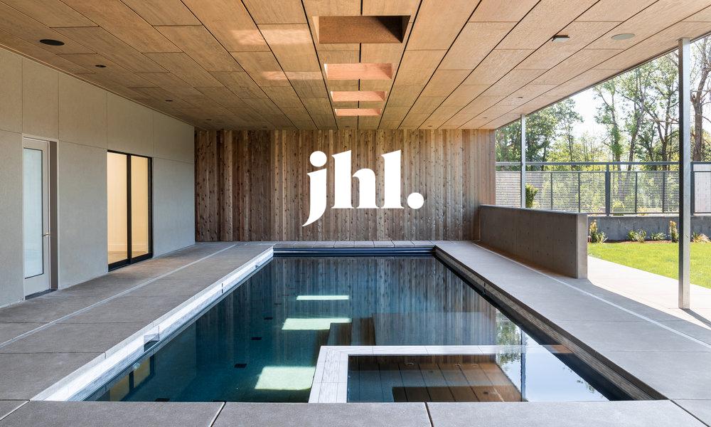 JHL+Design_Silver+Falls+2 copy.jpg