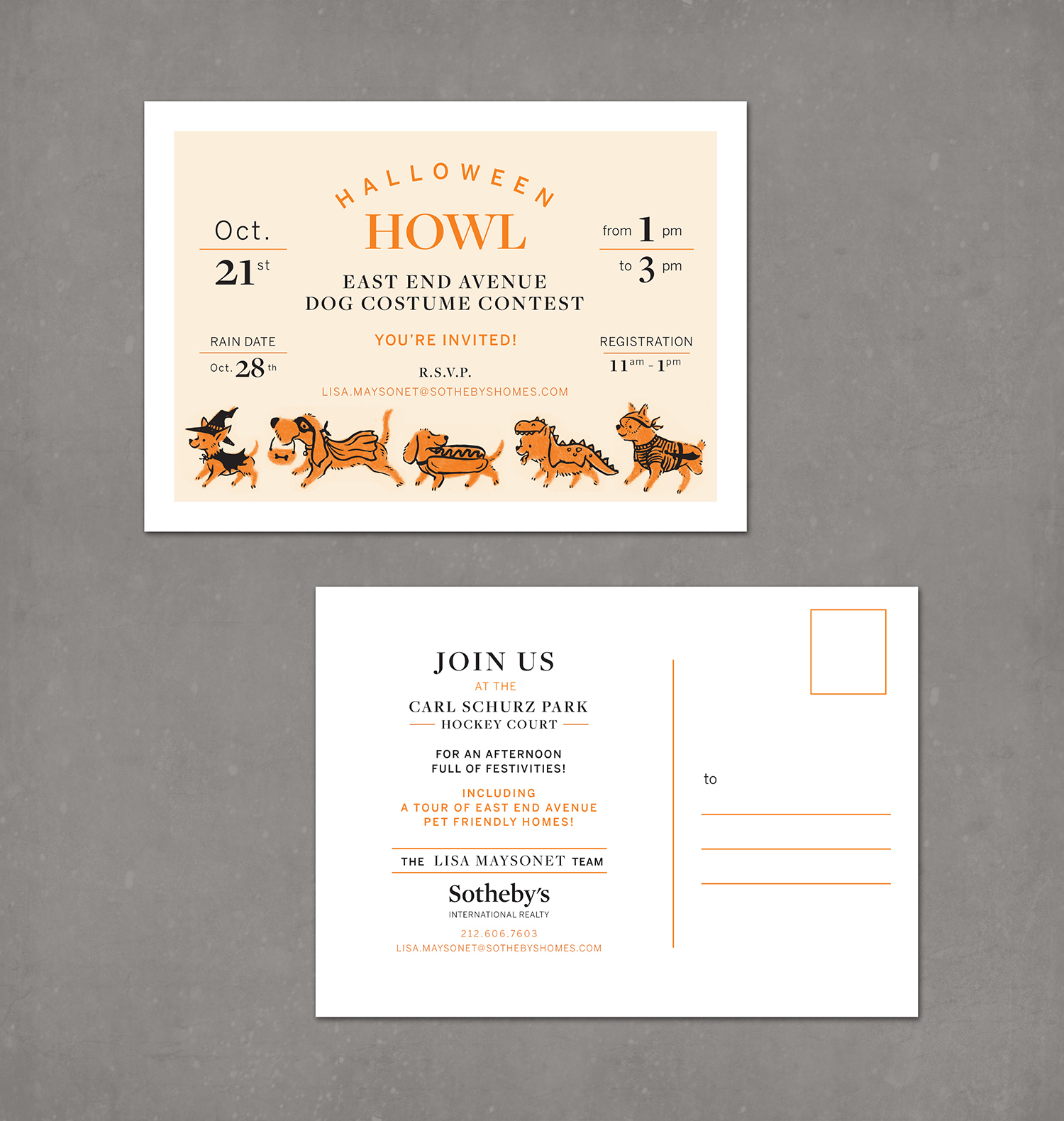 Howl_Postcards_small.jpg