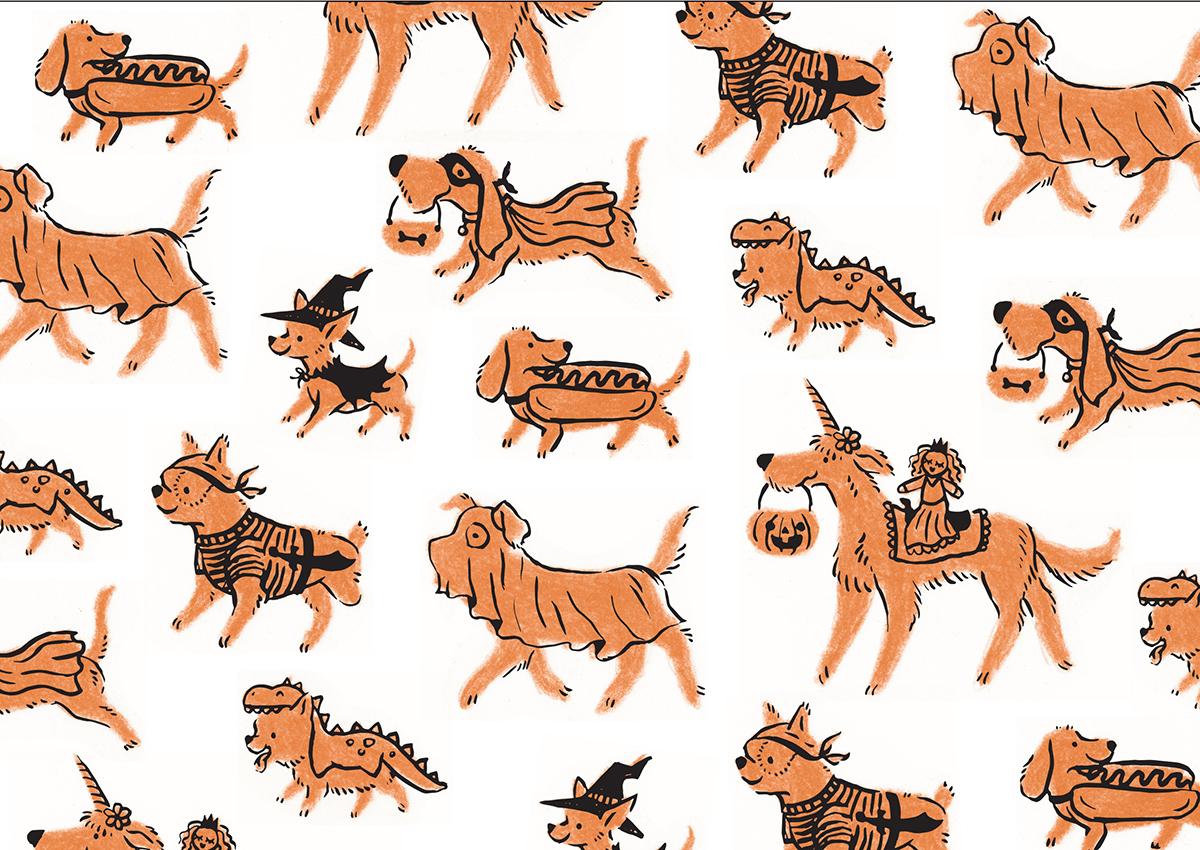 Howl_pattern_small.jpg