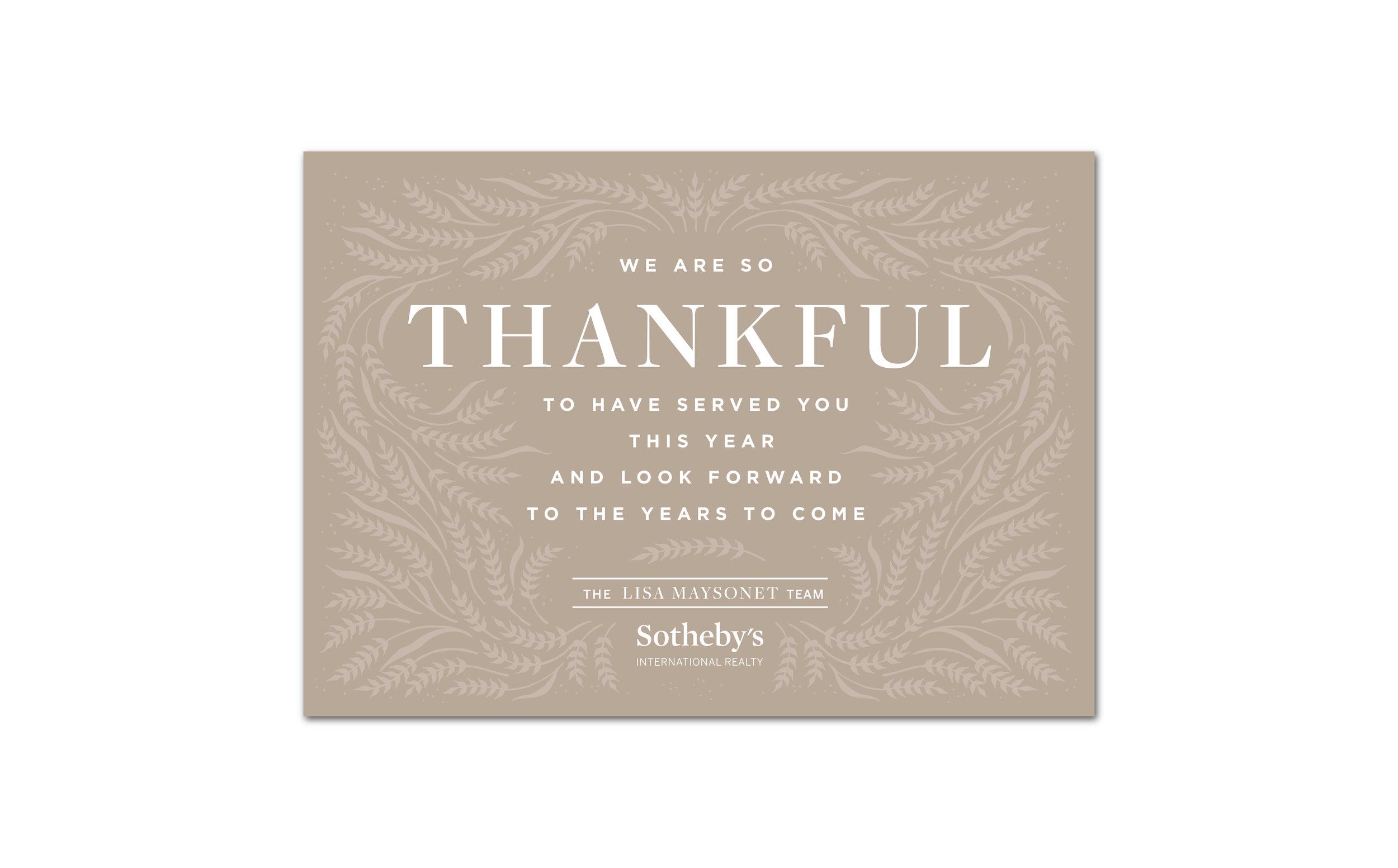 Sotheby's_Thanksgiving.jpg