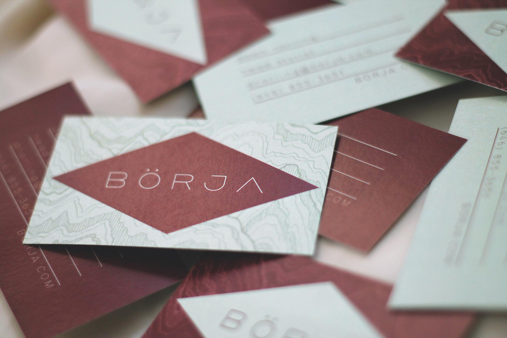 Borja3.jpg