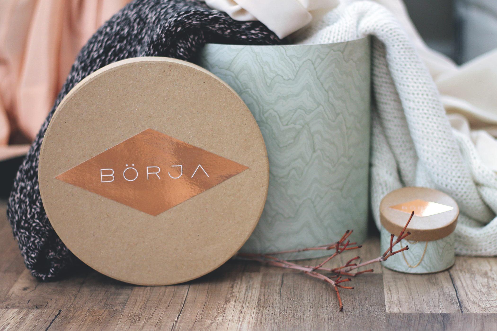 Borja8.jpg