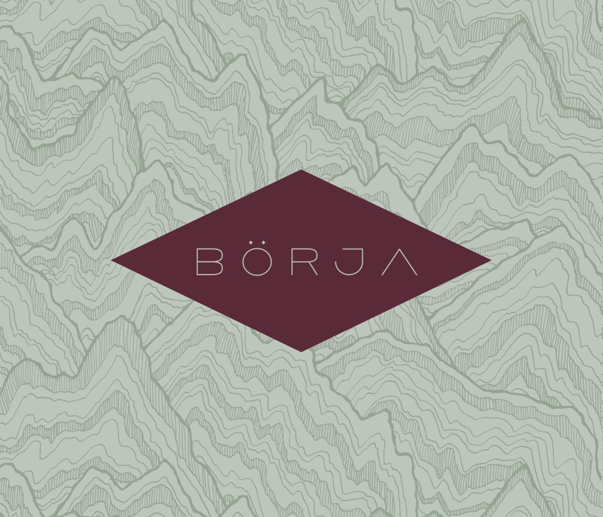 Borja11.jpg