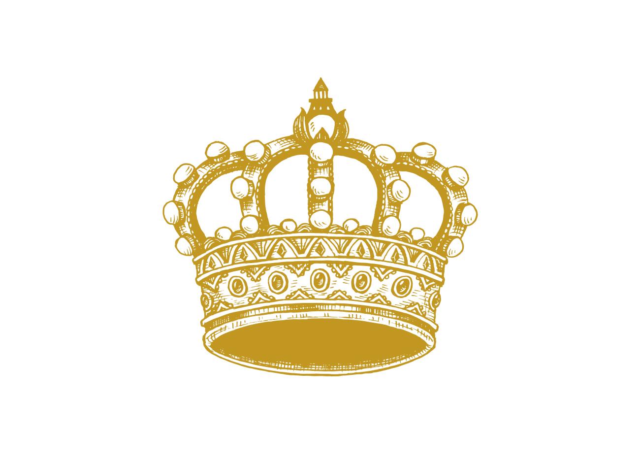 Est.1888_Logos_Gold_Crown.jpg