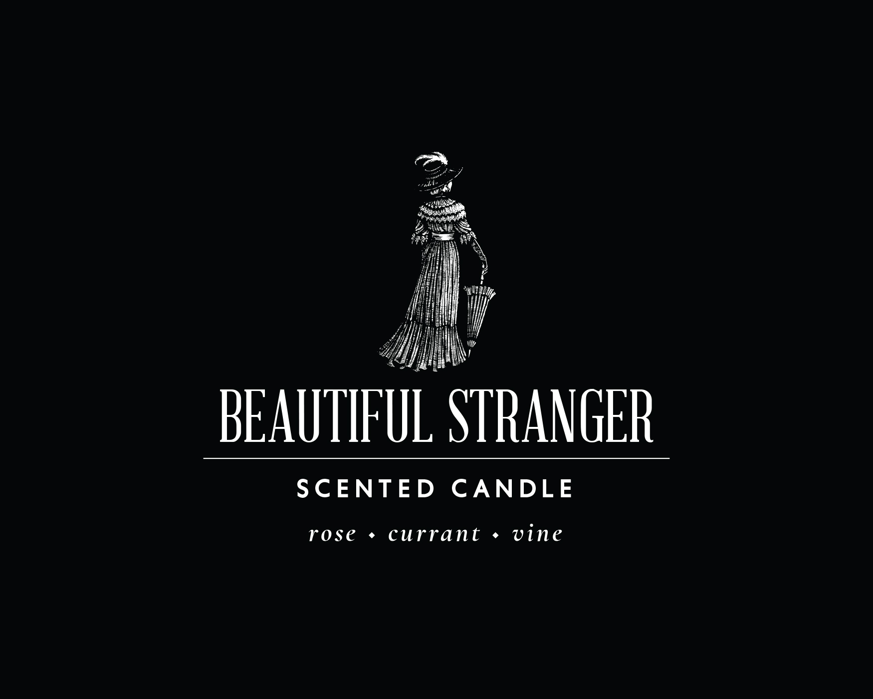 Candle_BeautifulStranger_Design1.jpg