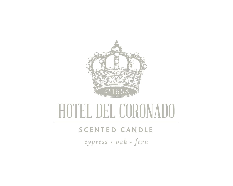 Candle_HotelCoronado.jpg