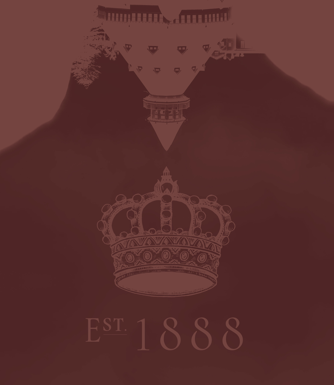 Est1888_Insta3.jpg