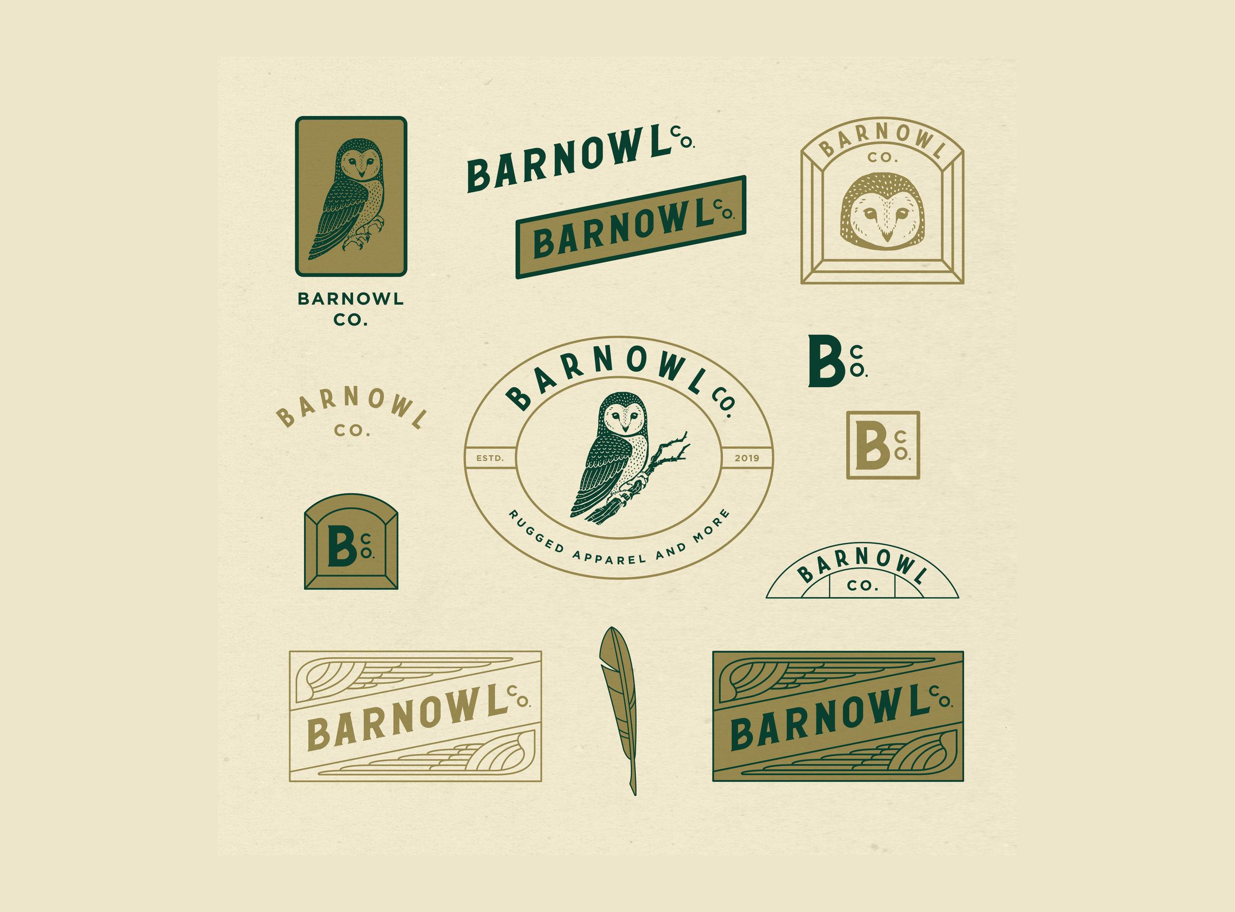 BarnOwl_Insta5.jpg