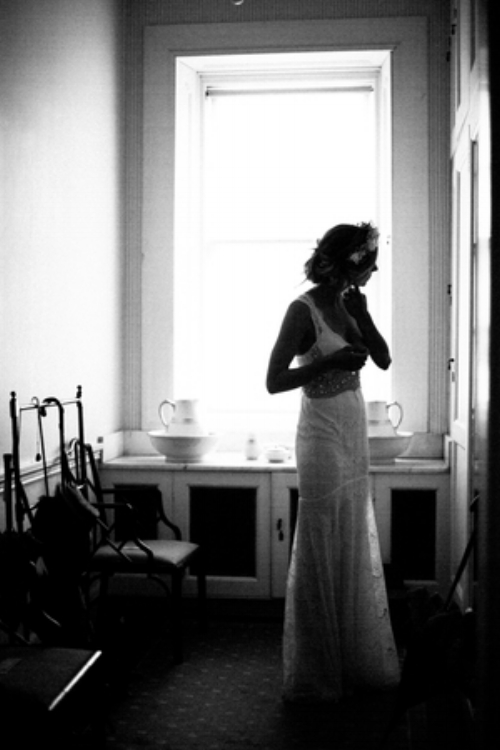 Craig george wedding photographer paris bridal preparations