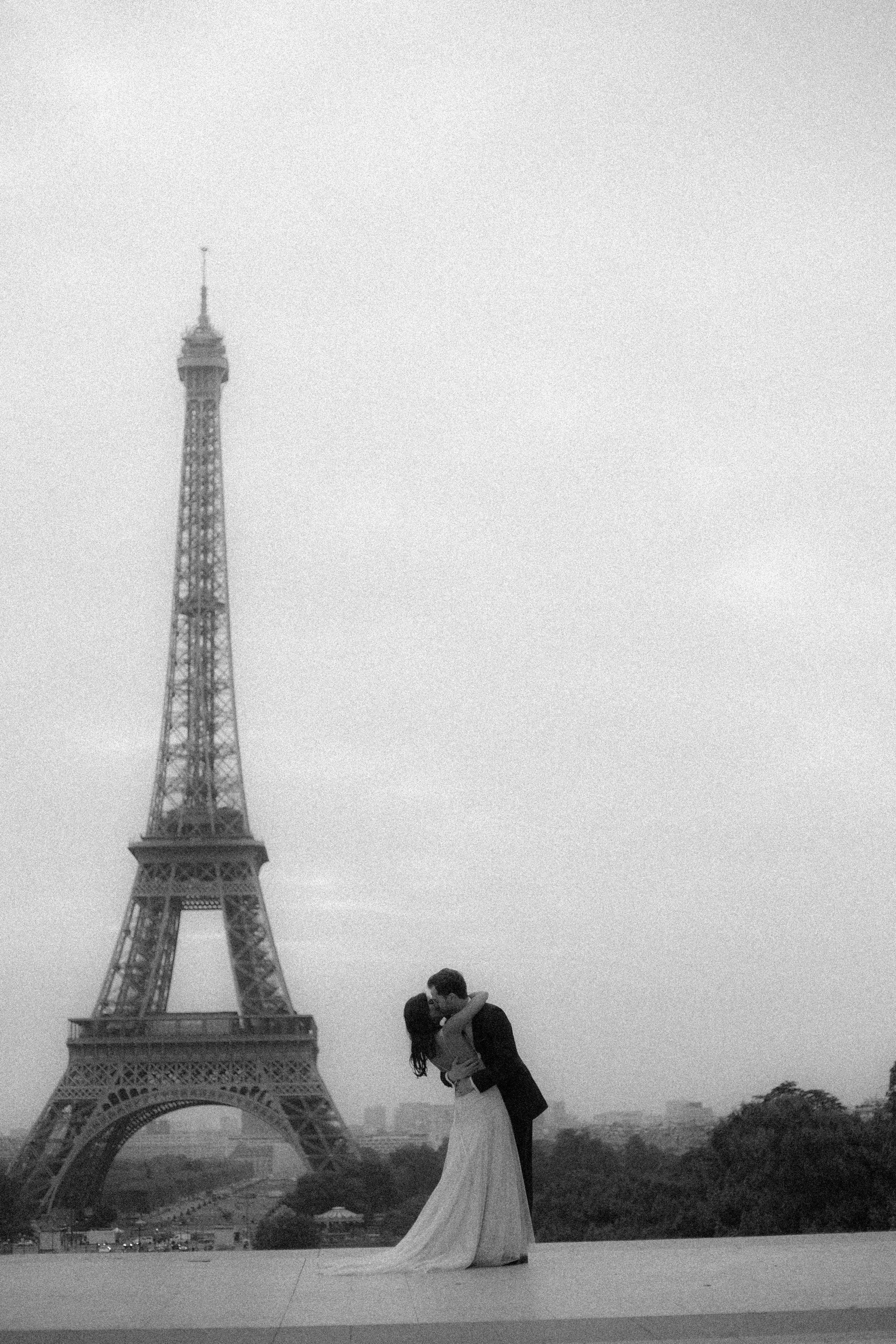 paris wedding photographer craig george hannah and mitch elopment-39.jpg