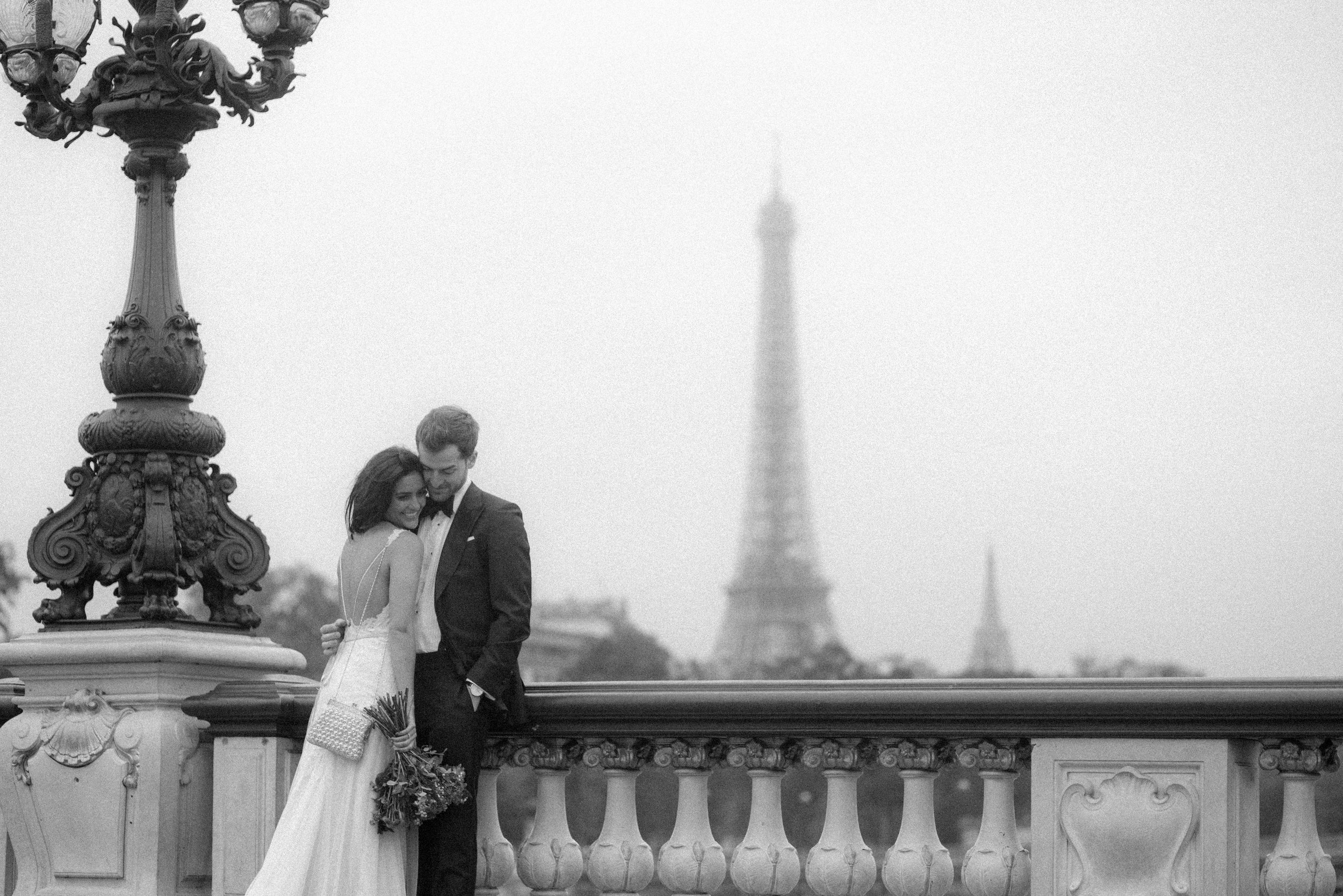 paris wedding photographer craig george hannah and mitch elopment-44.jpg