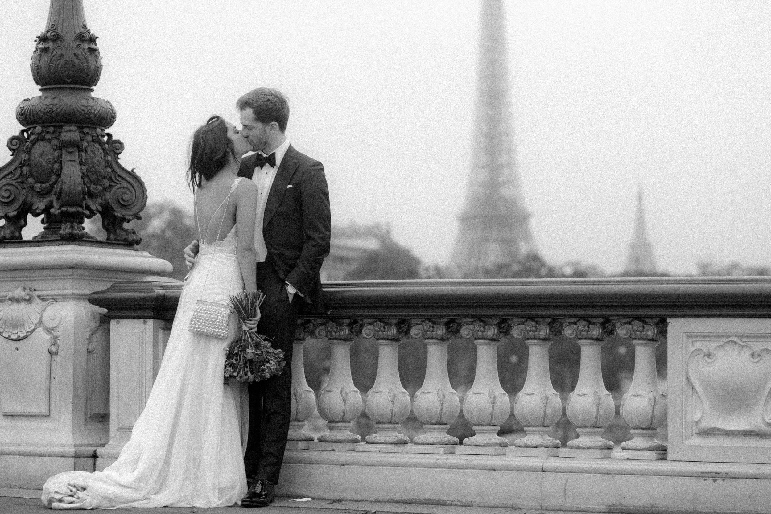 paris wedding photographer craig george hannah and mitch elopment-46.jpg