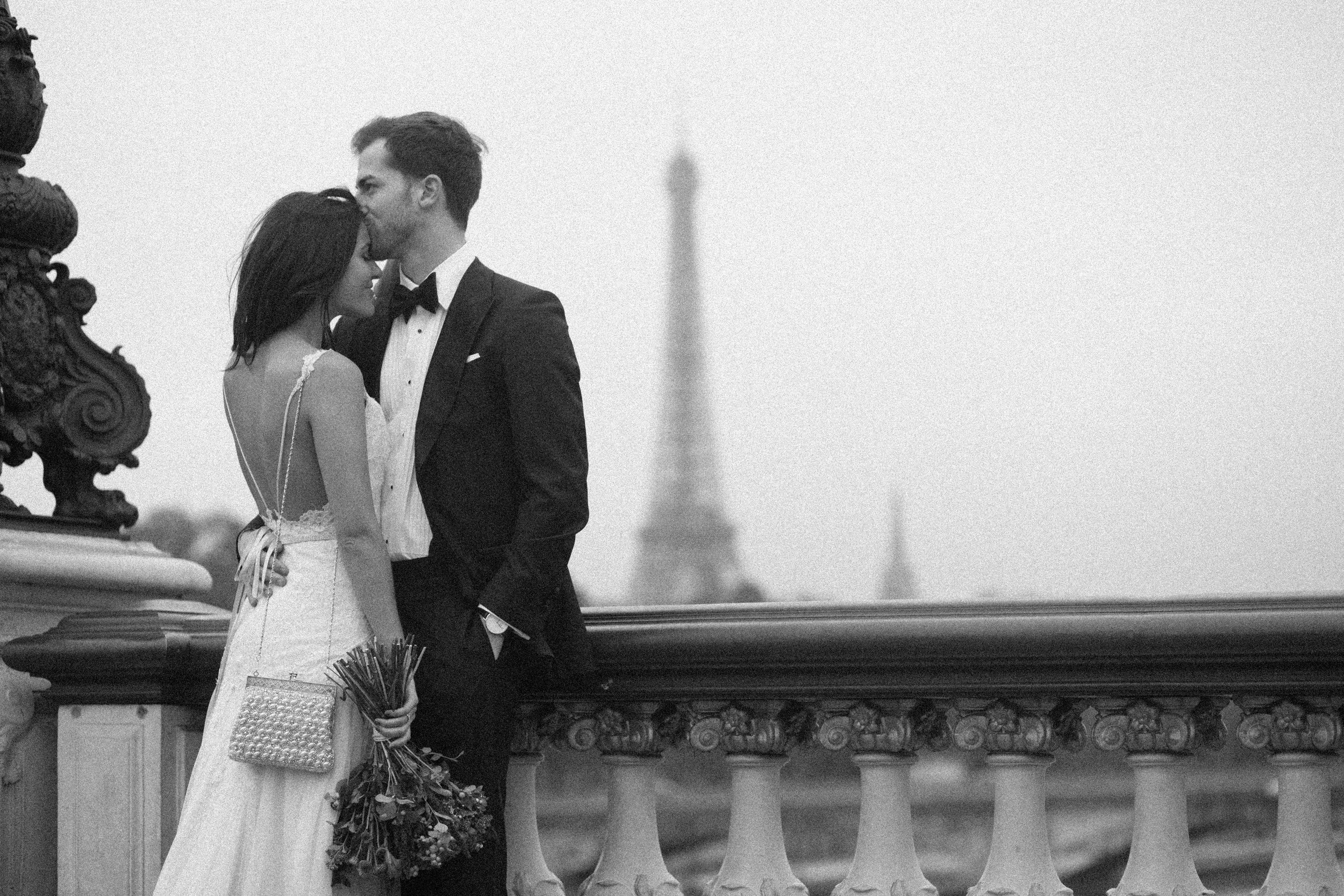 paris wedding photographer craig george hannah and mitch elopment-47.jpg