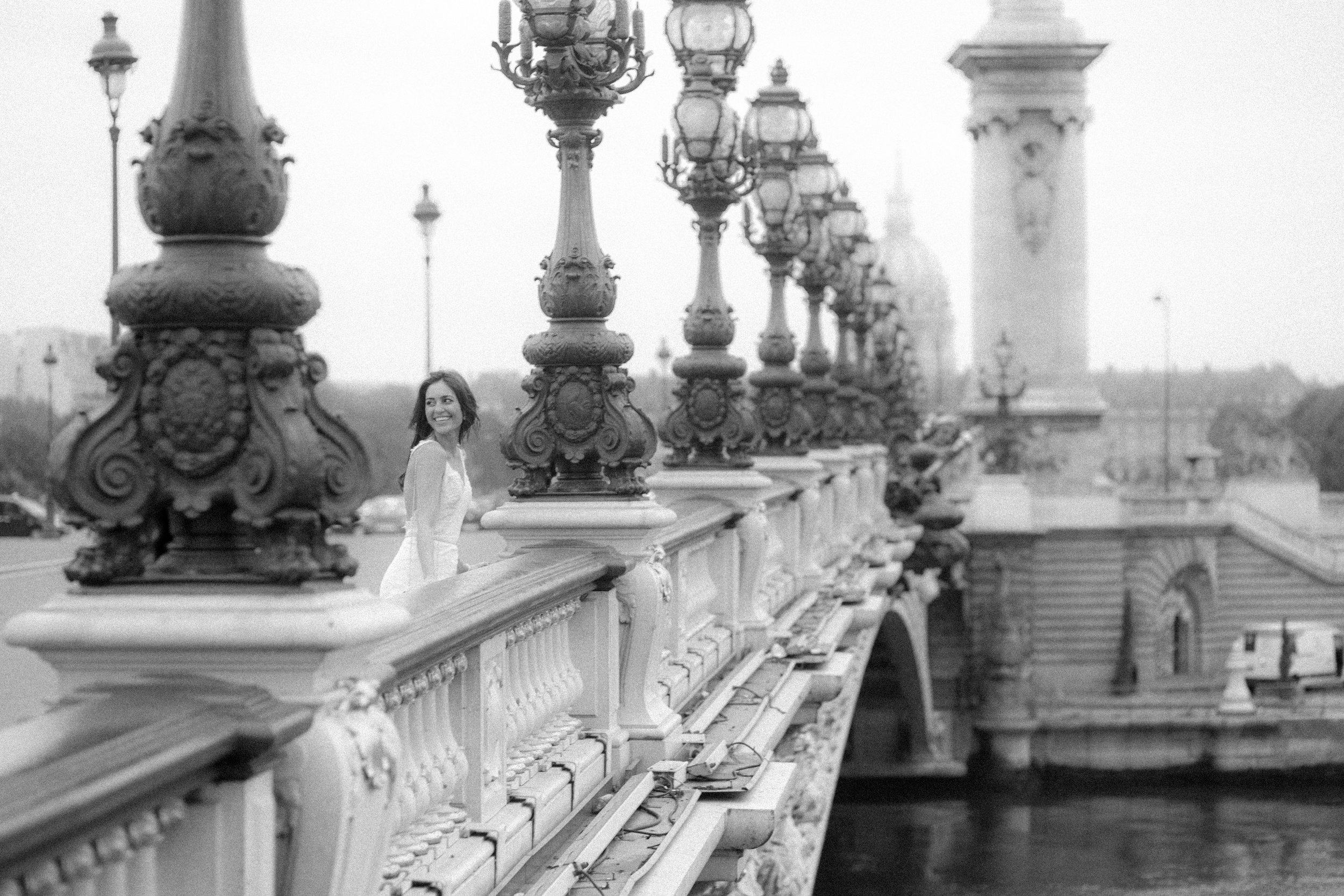 paris wedding photographer craig george hannah and mitch elopment-51.jpg