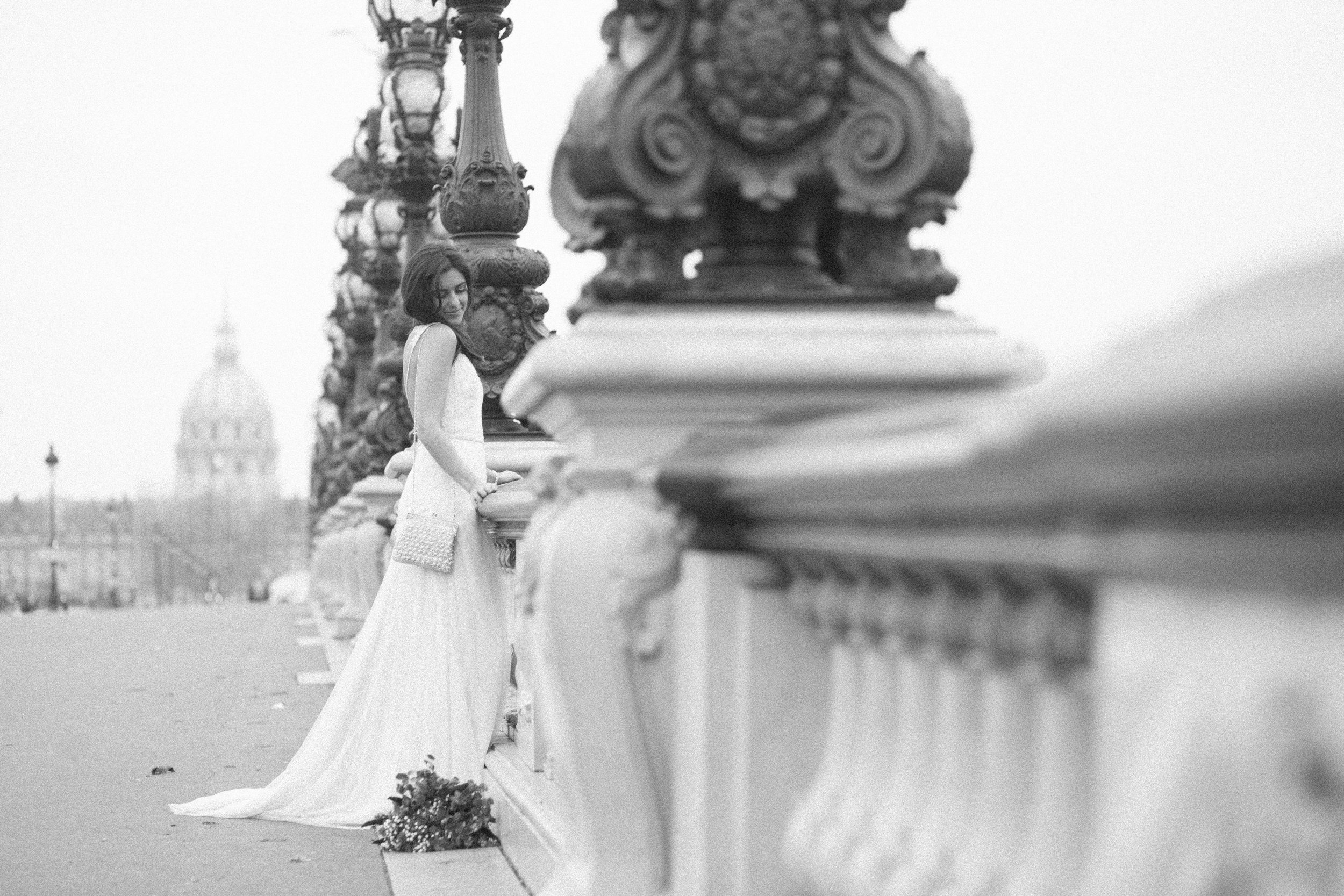 paris wedding photographer craig george hannah and mitch elopment-62.jpg