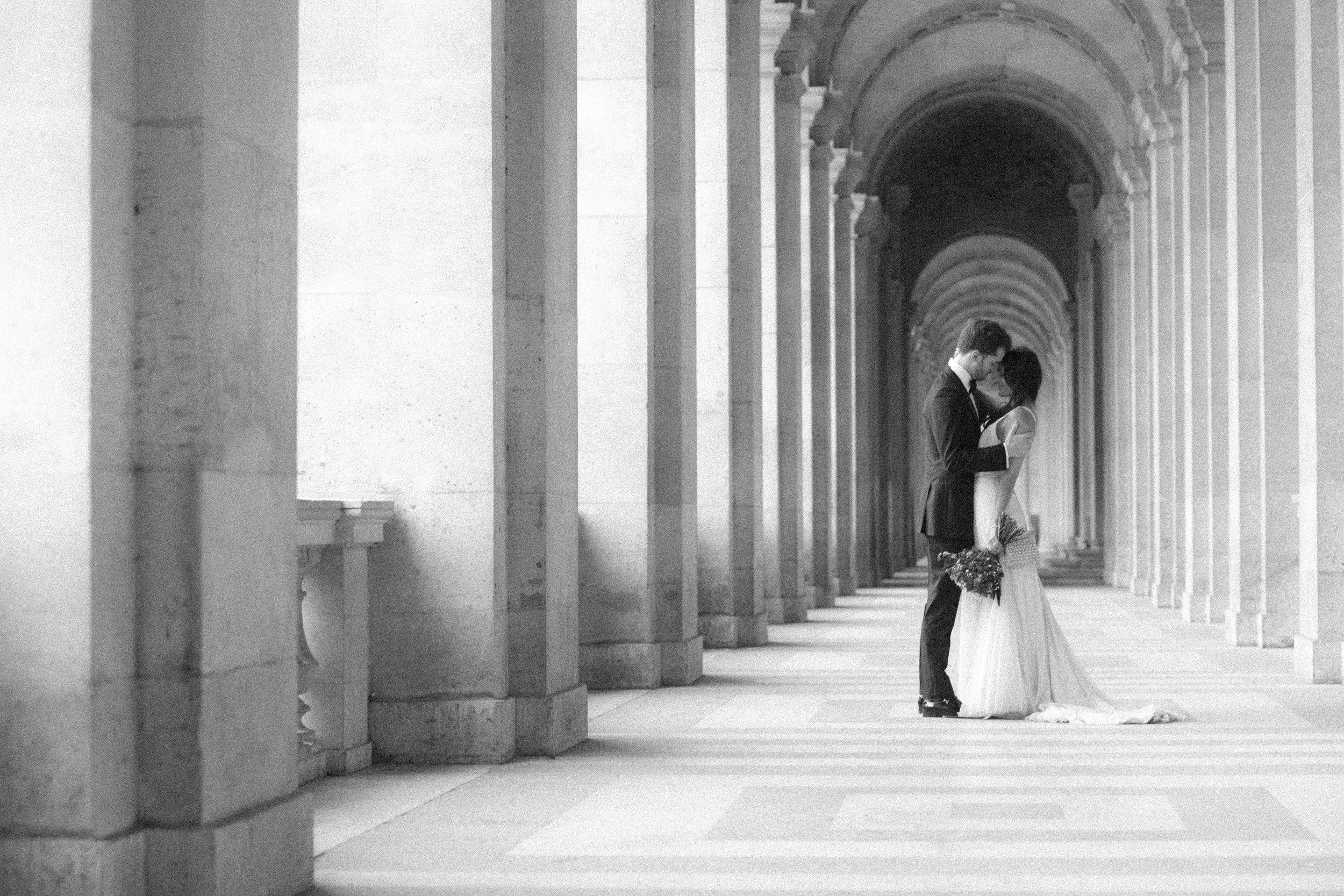 paris wedding photographer craig george hannah and mitch elopment-74.jpg