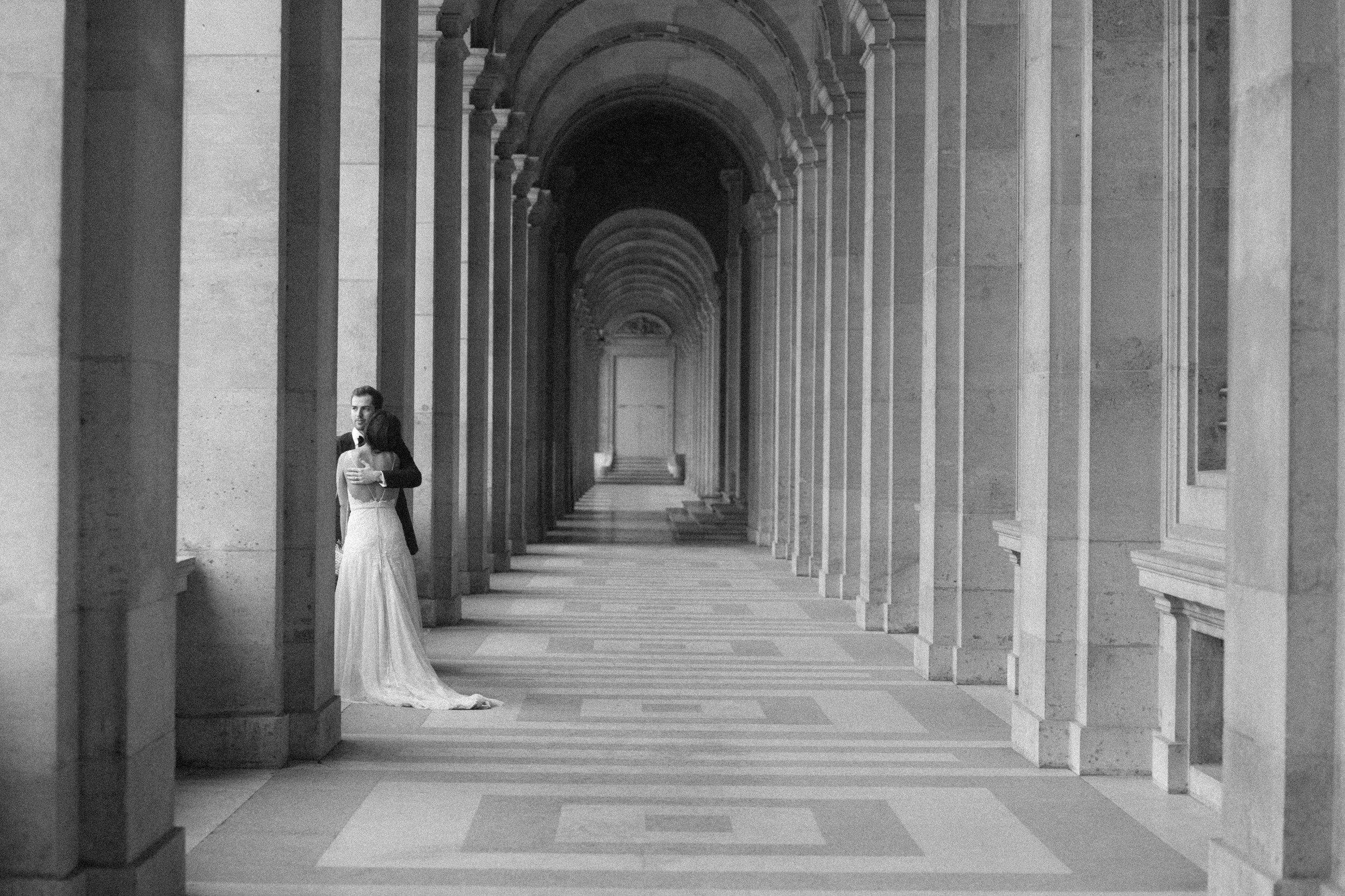 paris wedding photographer craig george hannah and mitch elopment-77.jpg