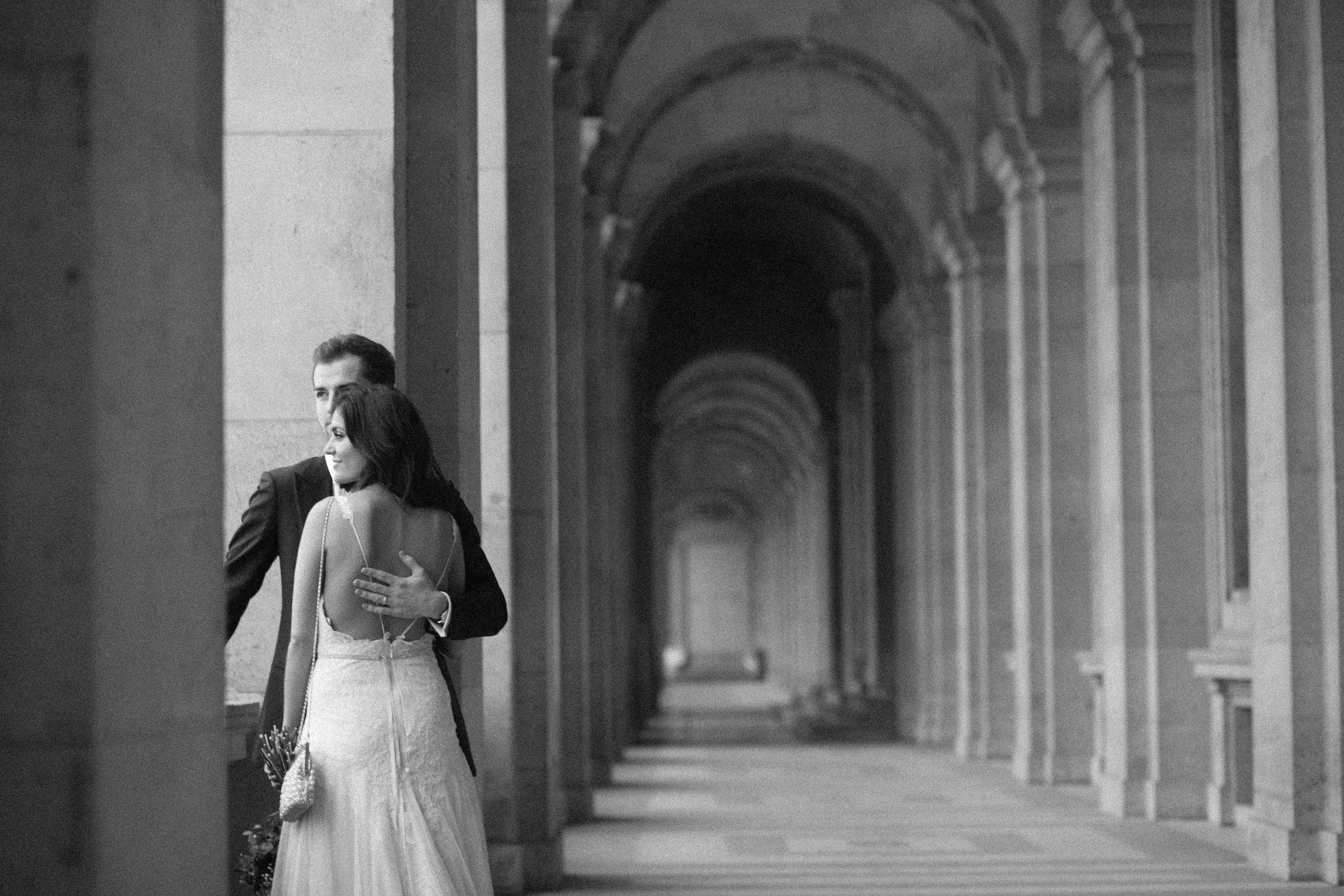 paris wedding photographer craig george hannah and mitch elopment-80.jpg