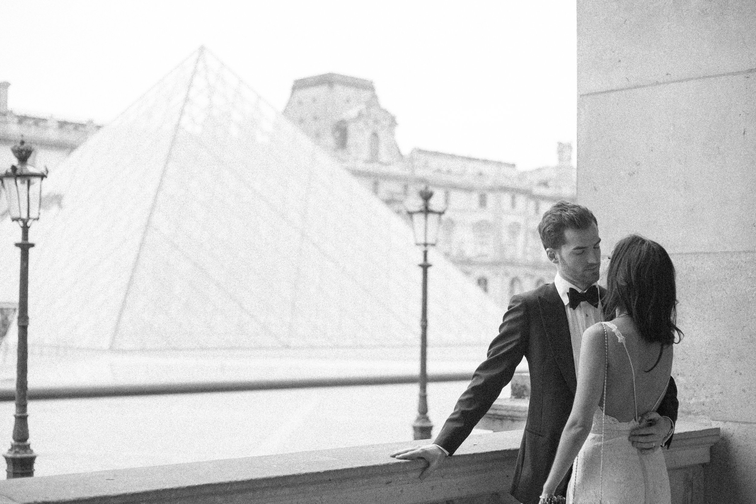 paris wedding photographer craig george hannah and mitch elopment-81.jpg