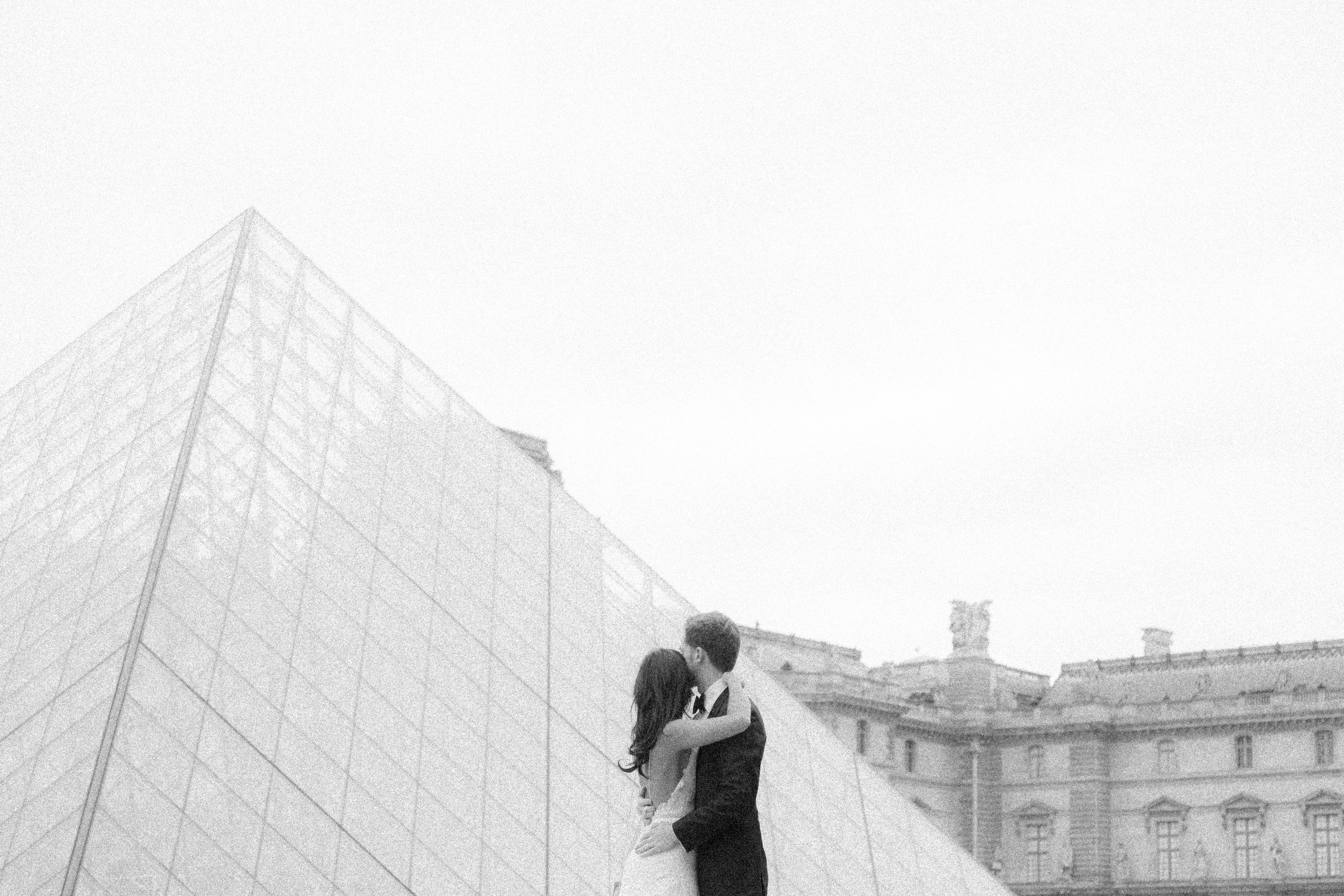 paris wedding photographer craig george hannah and mitch elopment-111.jpg