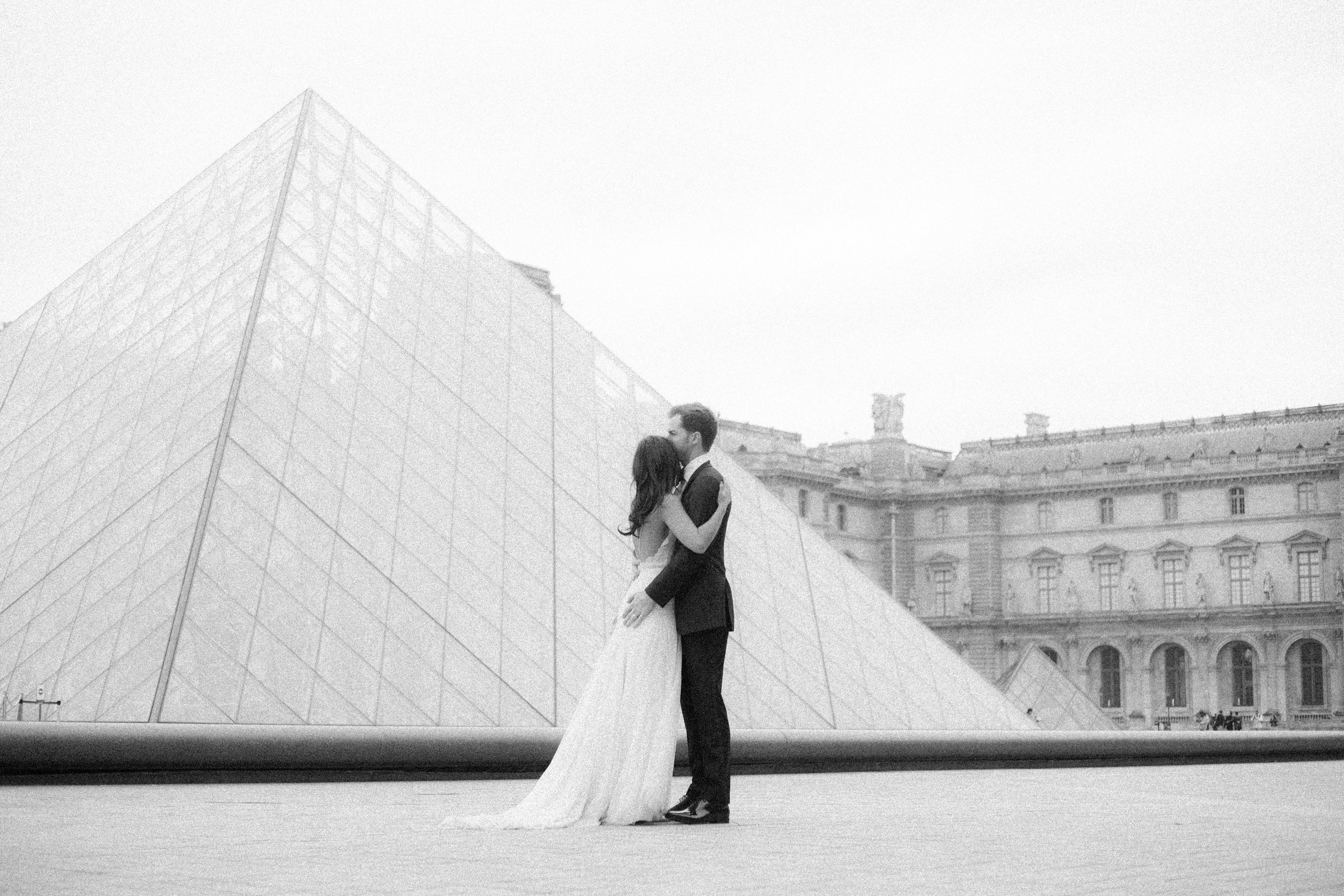 paris wedding photographer craig george hannah and mitch elopment-112.jpg
