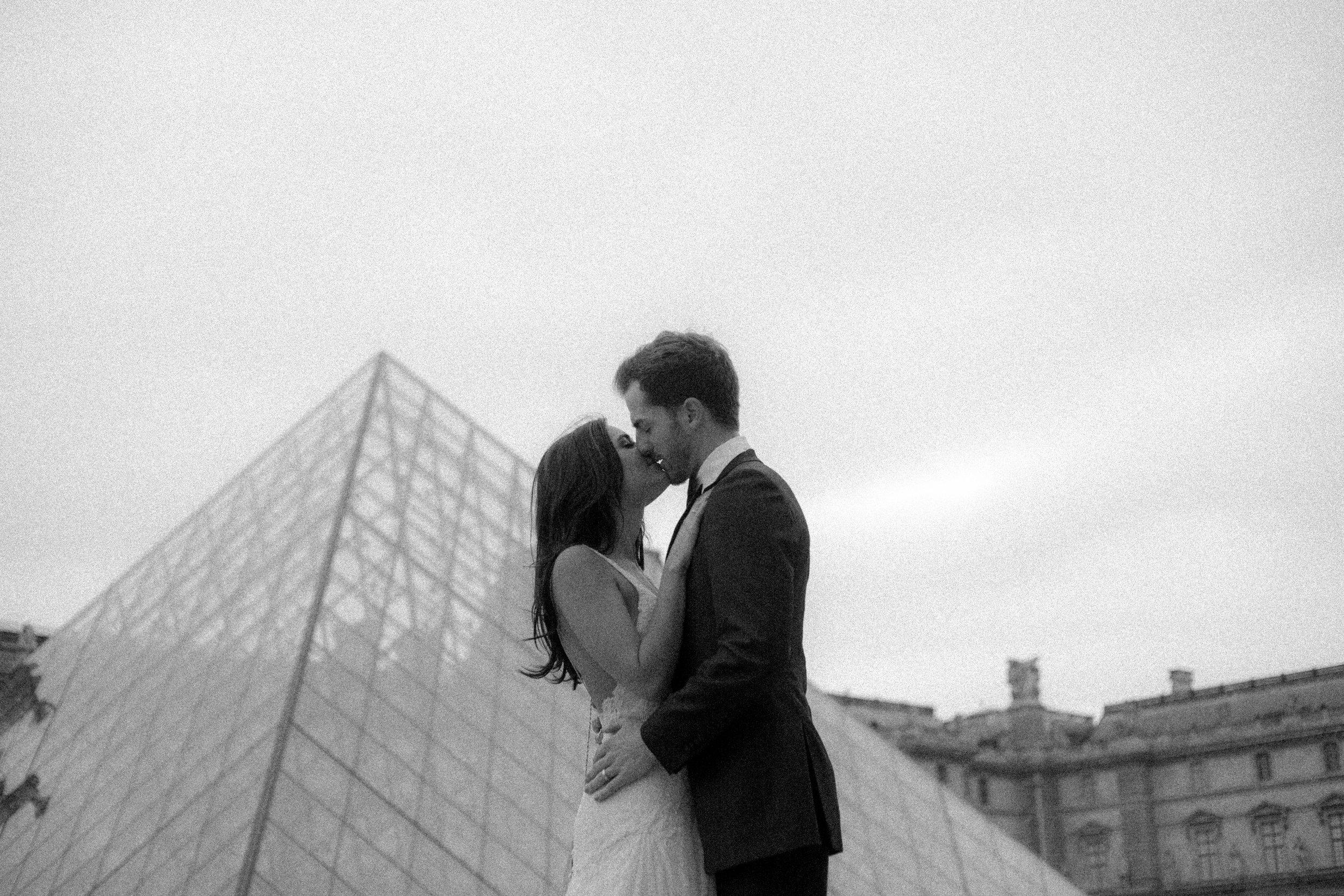 paris wedding photographer craig george hannah and mitch elopment-115.jpg