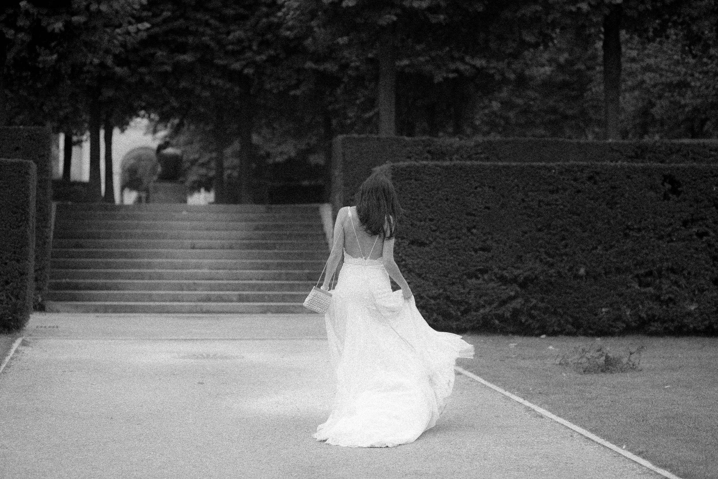 paris wedding photographer craig george hannah and mitch elopment-120.jpg