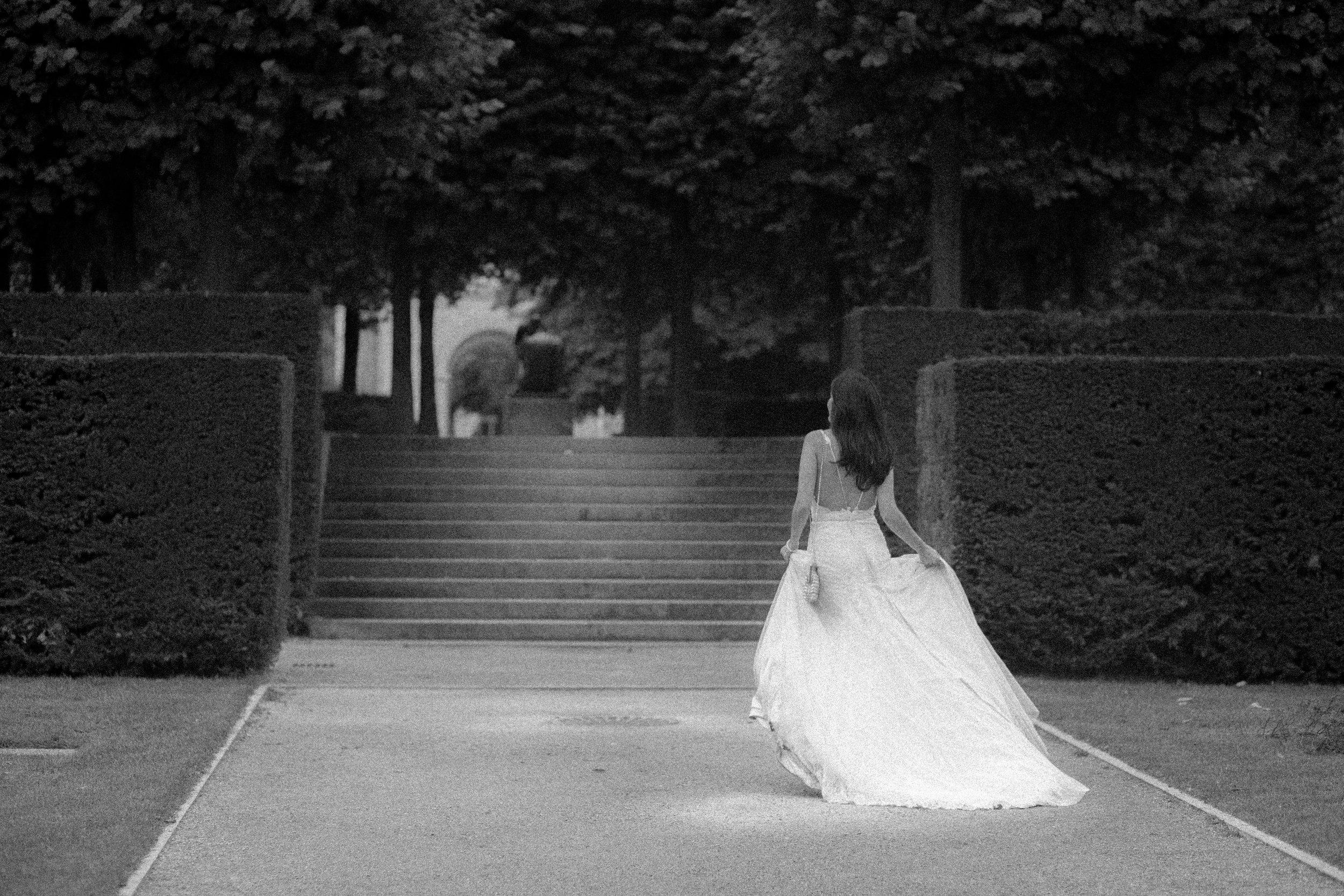 paris wedding photographer craig george hannah and mitch elopment-121.jpg