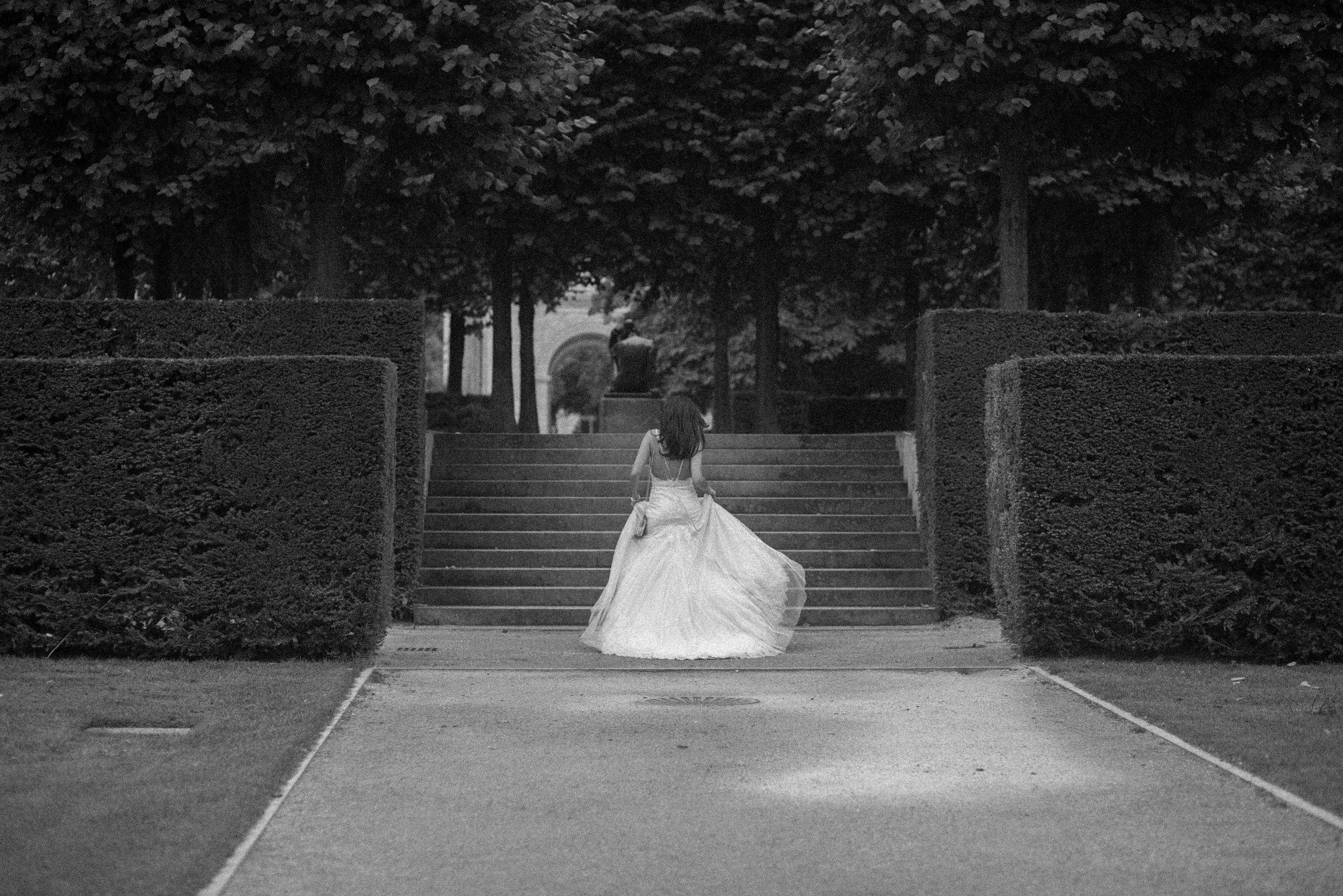 paris wedding photographer craig george hannah and mitch elopment-123.jpg