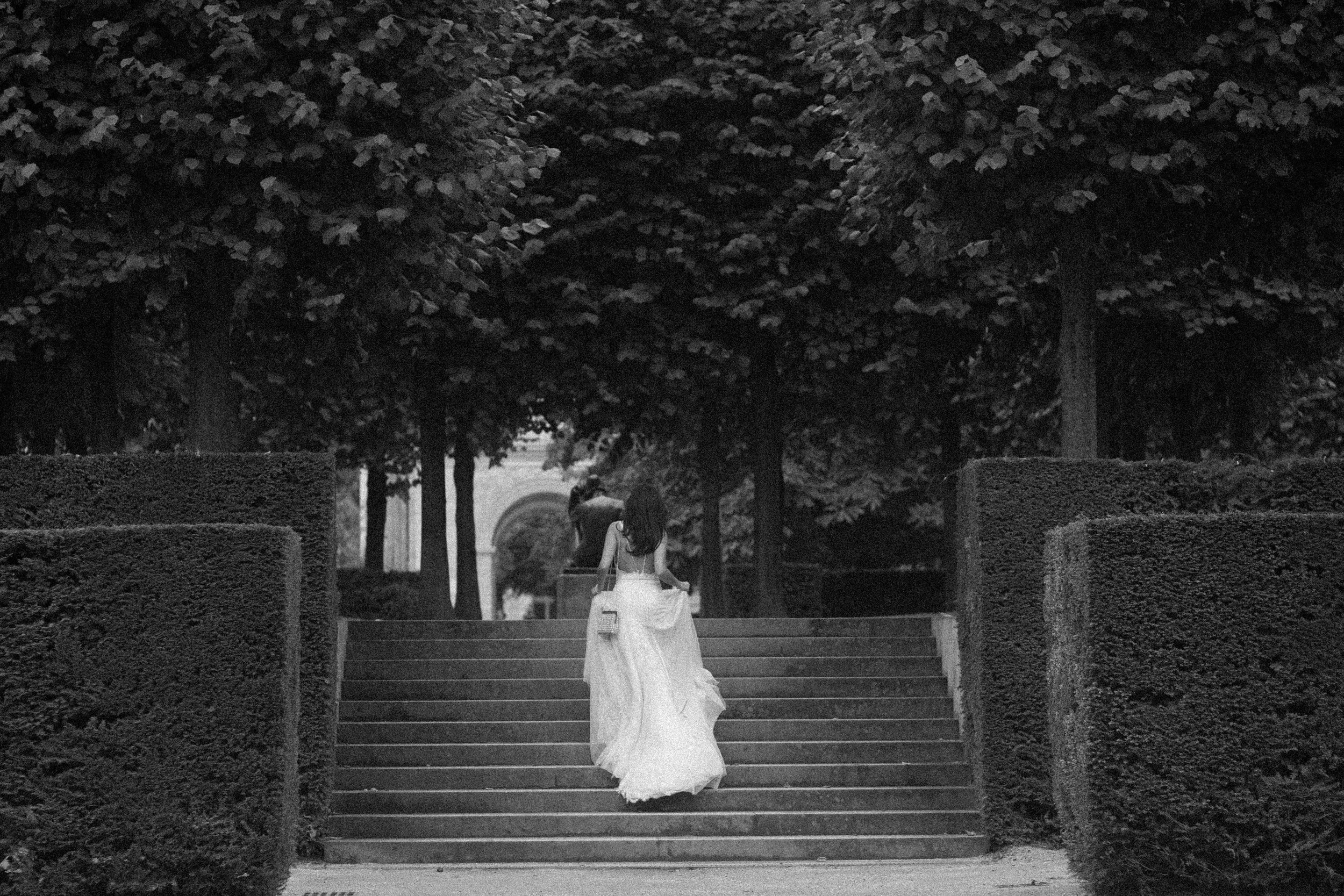 paris wedding photographer craig george hannah and mitch elopment-128.jpg