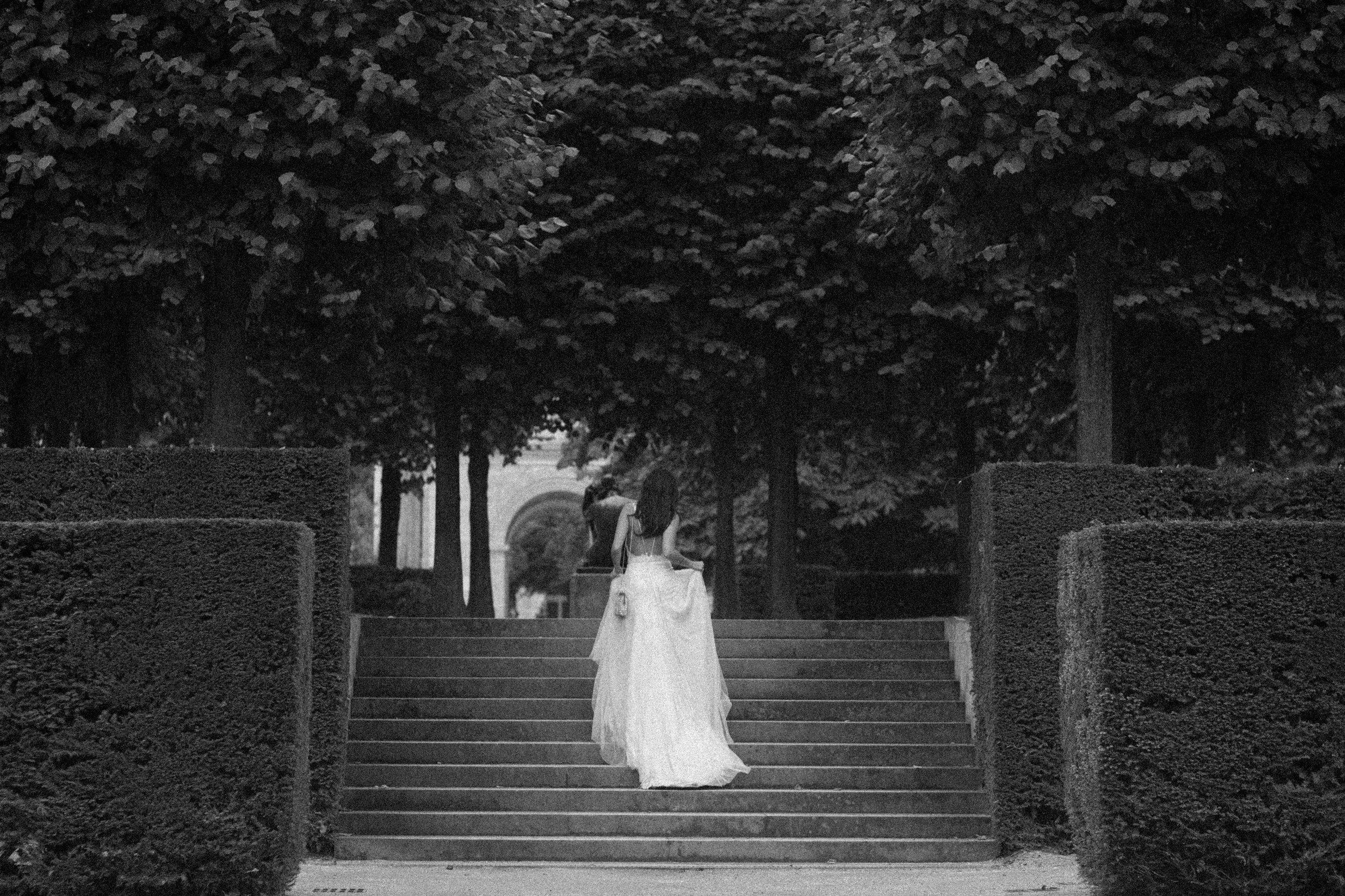 paris wedding photographer craig george hannah and mitch elopment-130.jpg