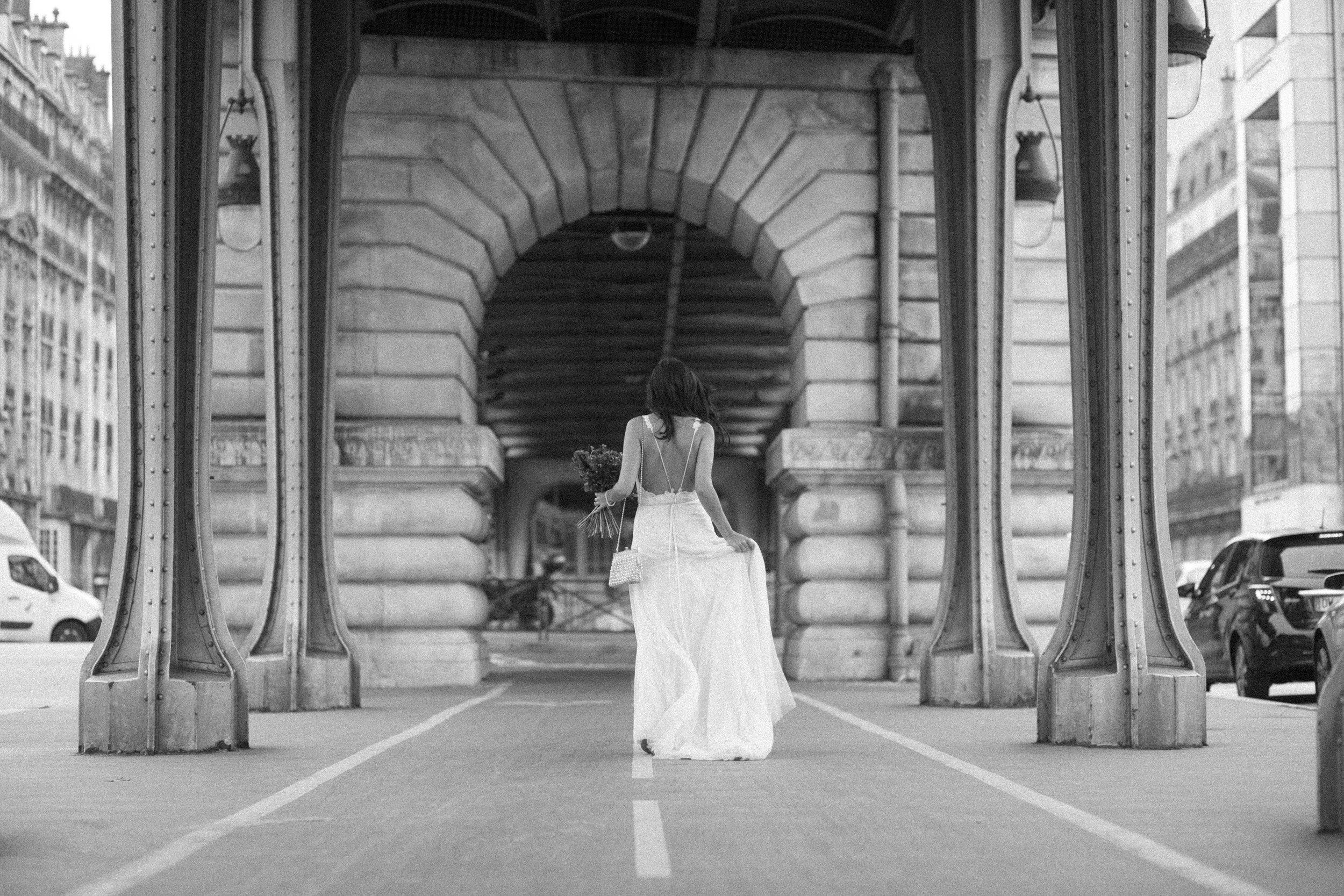 paris wedding photographer craig george hannah and mitch elopment-154.jpg