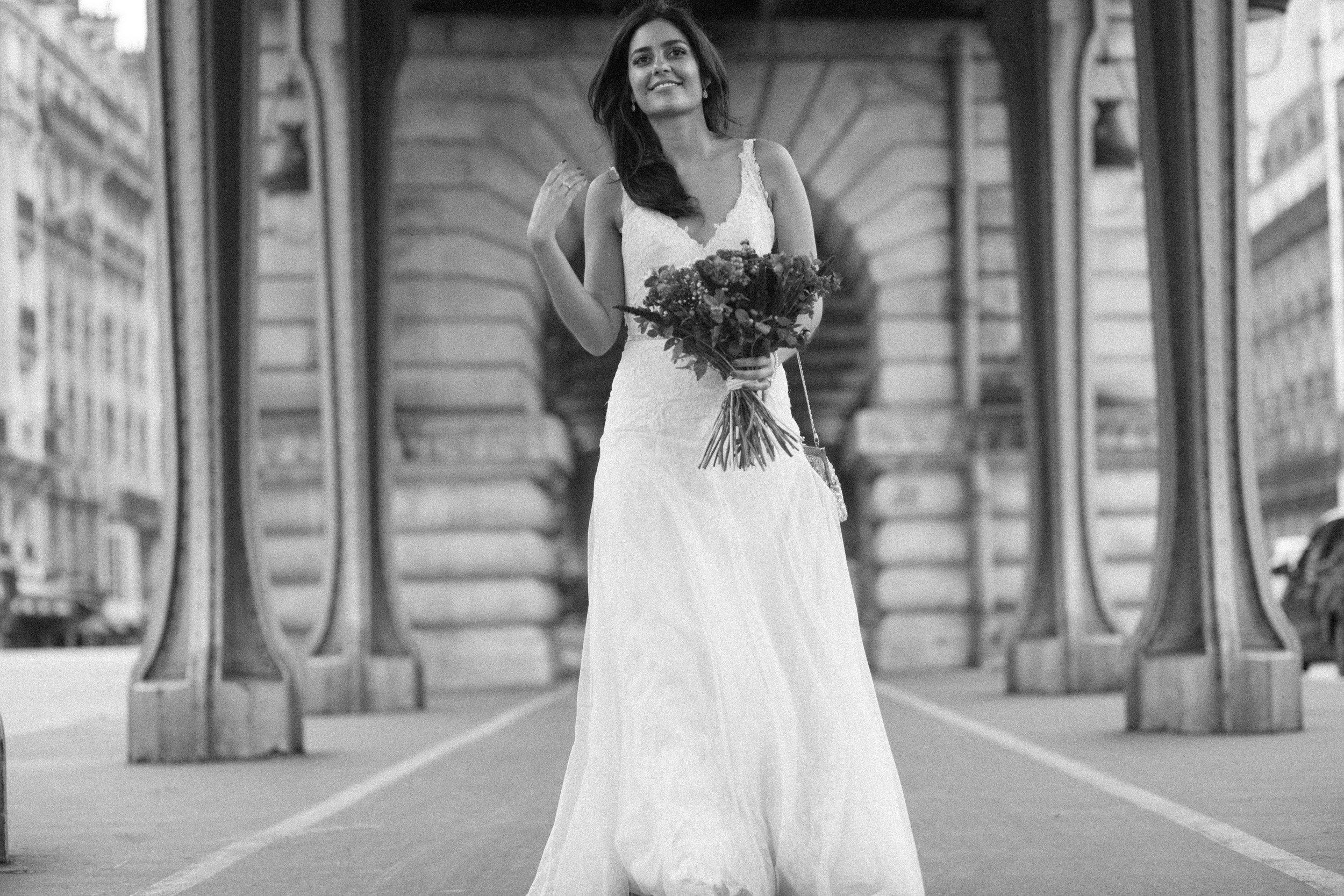 paris wedding photographer craig george hannah and mitch elopment-157.jpg