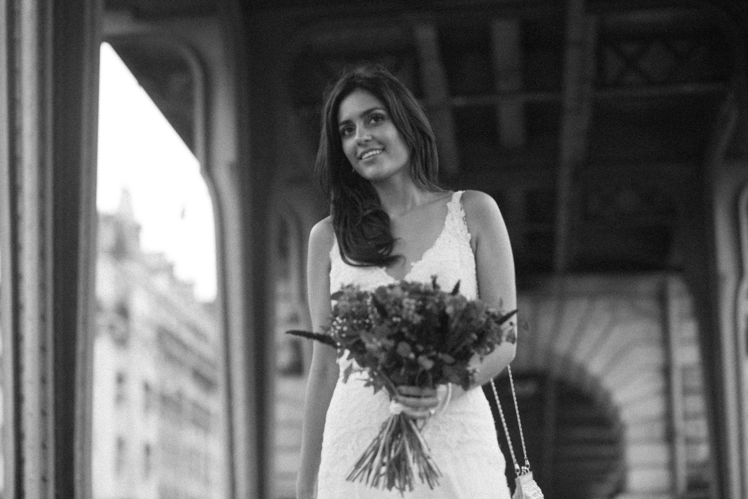 paris wedding photographer craig george hannah and mitch elopment-158.jpg