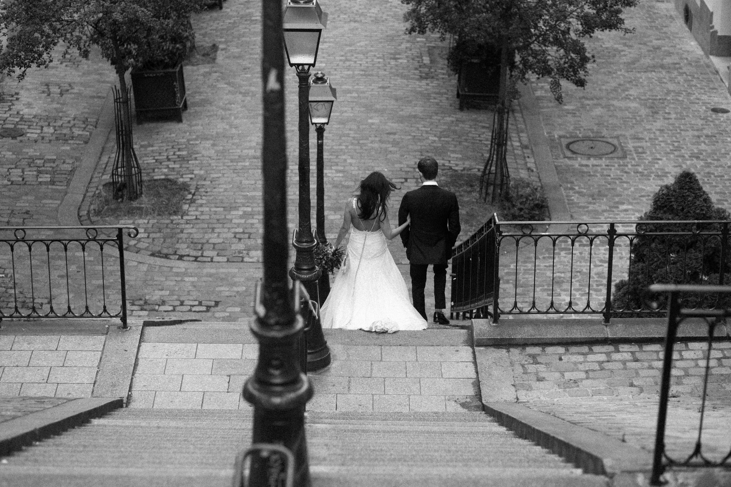 paris wedding photographer craig george hannah and mitch elopment-173.jpg