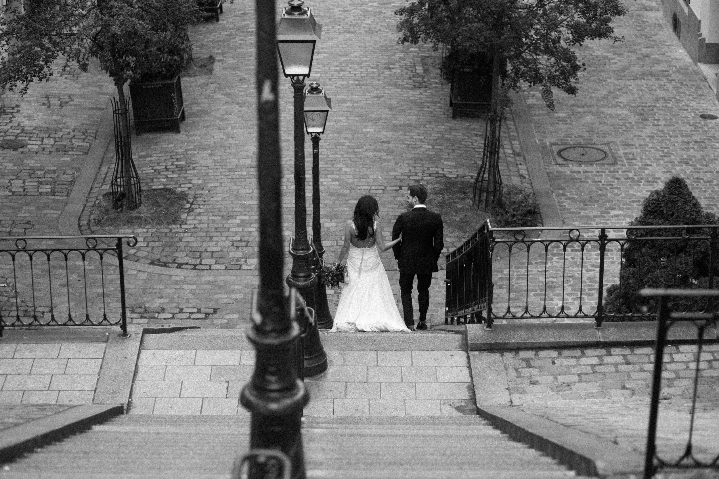 paris wedding photographer craig george hannah and mitch elopment-175.jpg