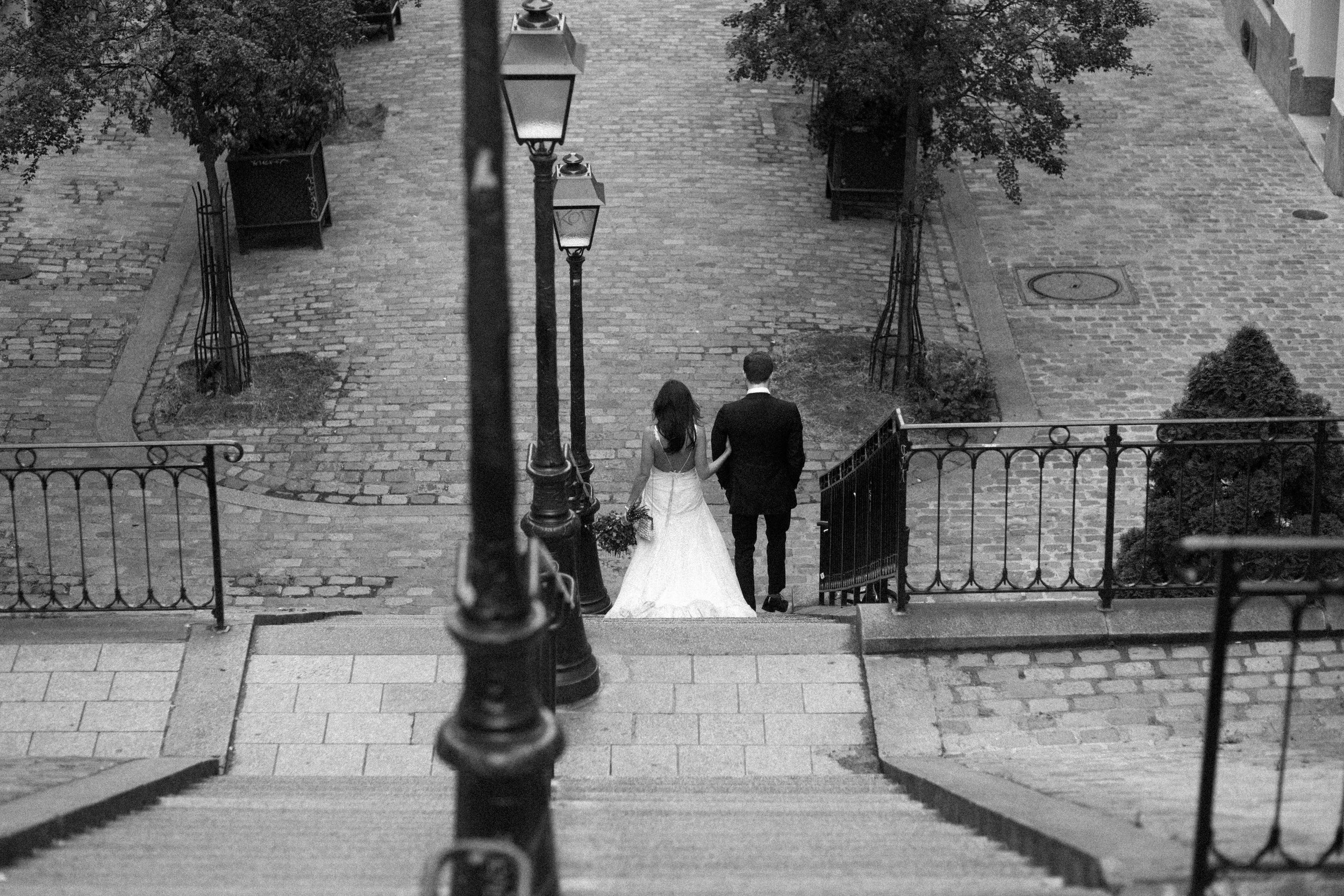 paris wedding photographer craig george hannah and mitch elopment-177.jpg